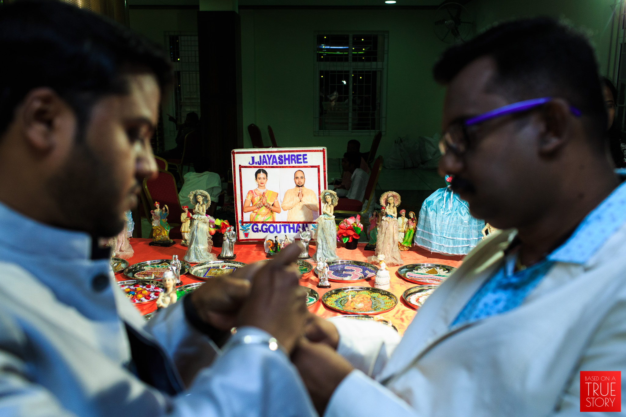 Tamil-Candid-Wedding-Photography-0011.jpg