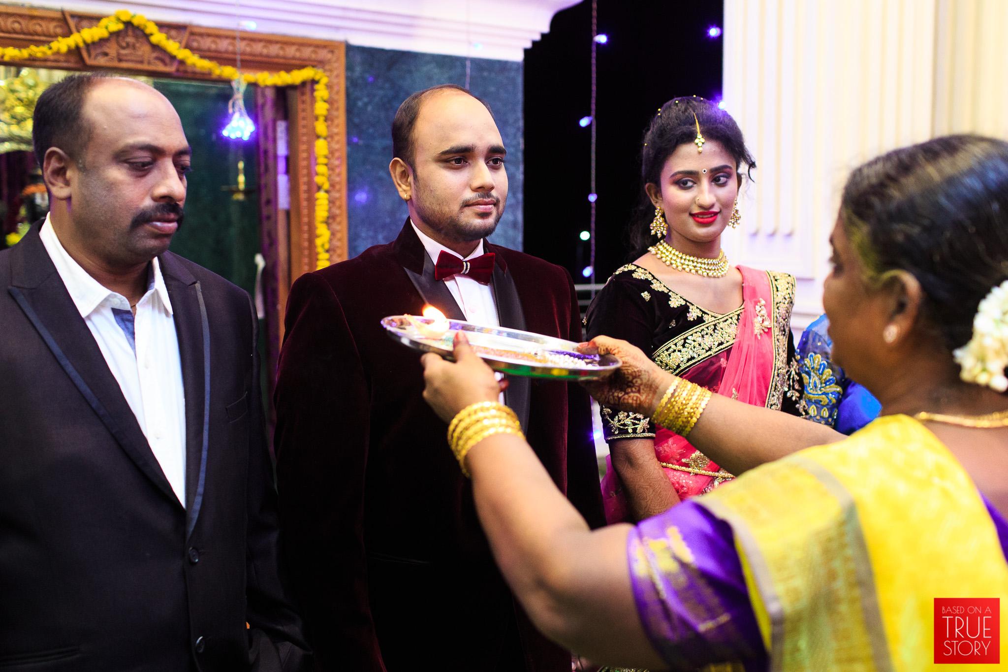 Tamil-Candid-Wedding-Photography-0012.jpg