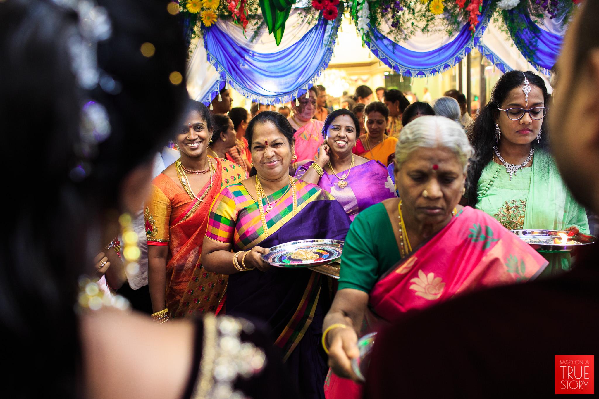 Tamil-Candid-Wedding-Photography-0013.jpg