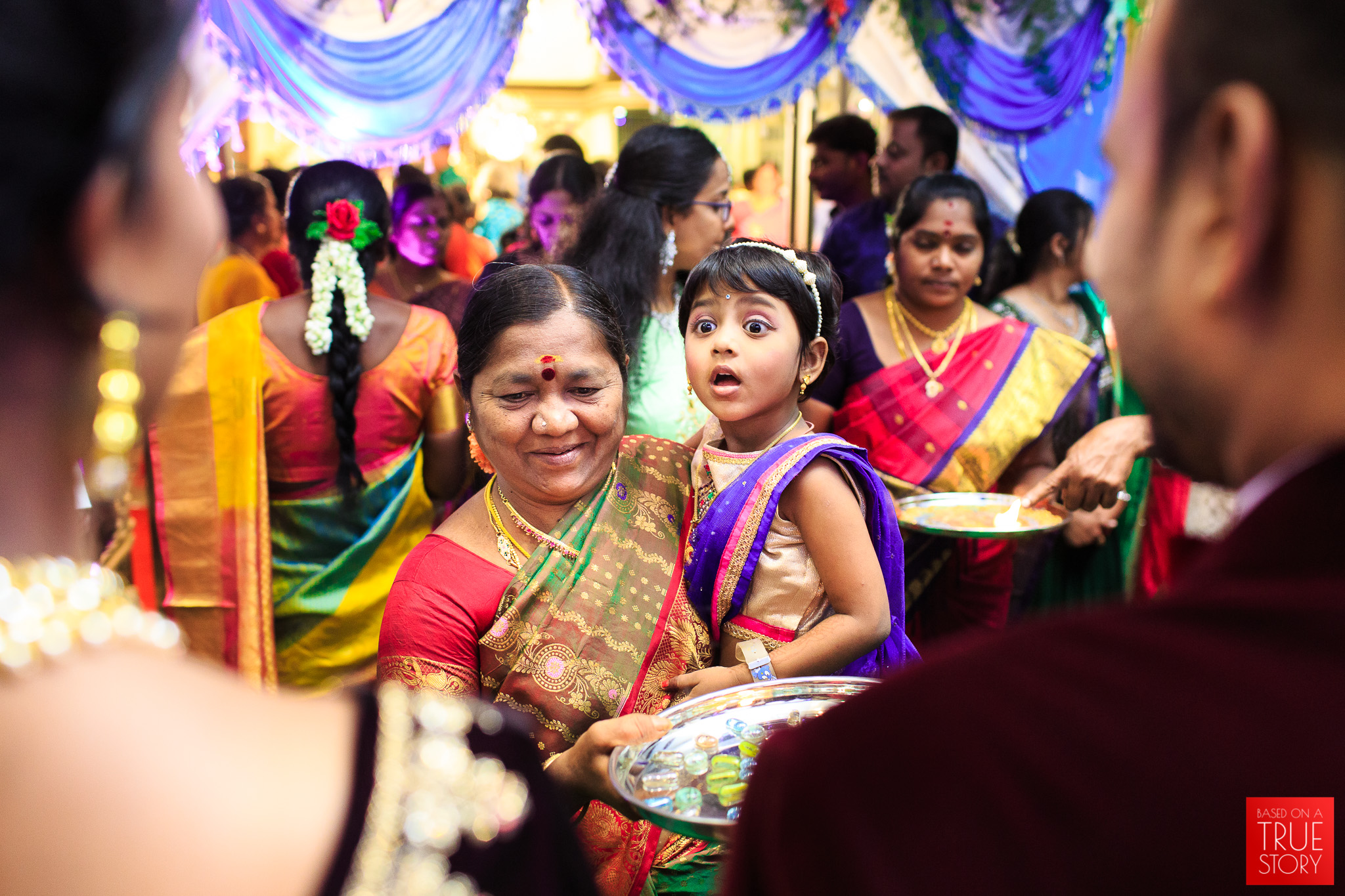 Tamil-Candid-Wedding-Photography-0015.jpg