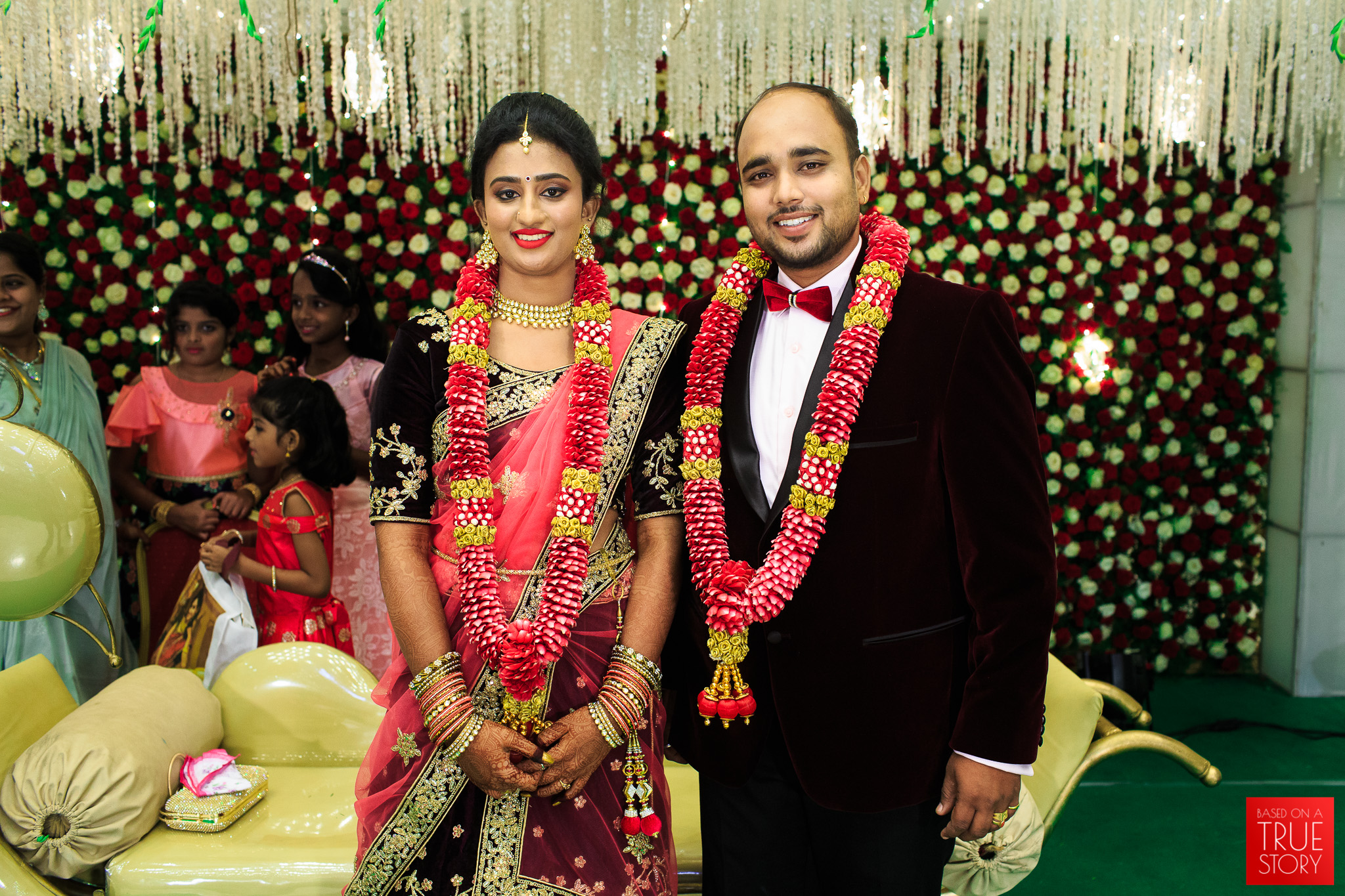 Tamil-Candid-Wedding-Photography-0017.jpg