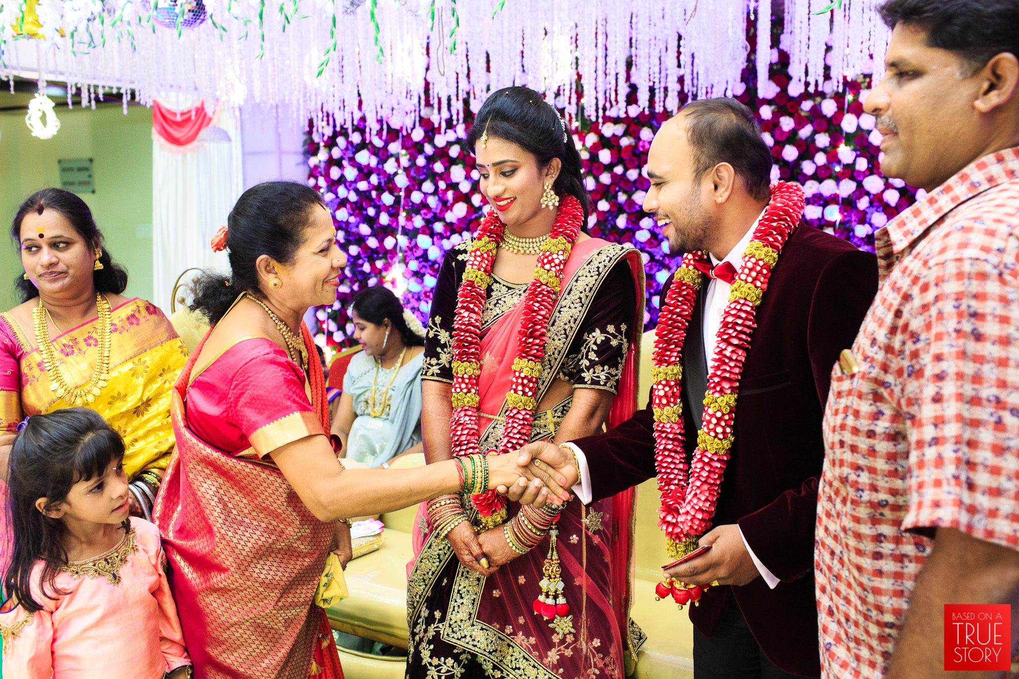 Tamil-Candid-Wedding-Photography-0018.jpg