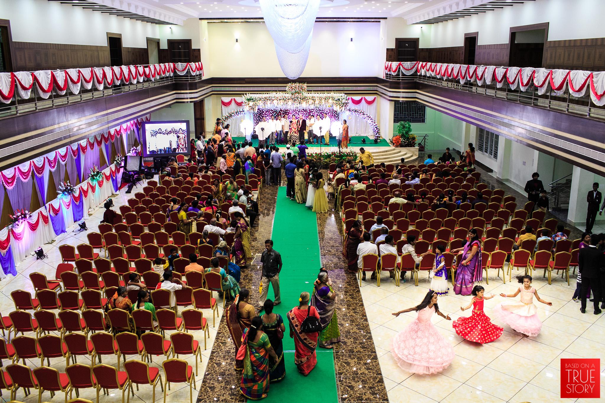 Tamil-Candid-Wedding-Photography-0024.jpg