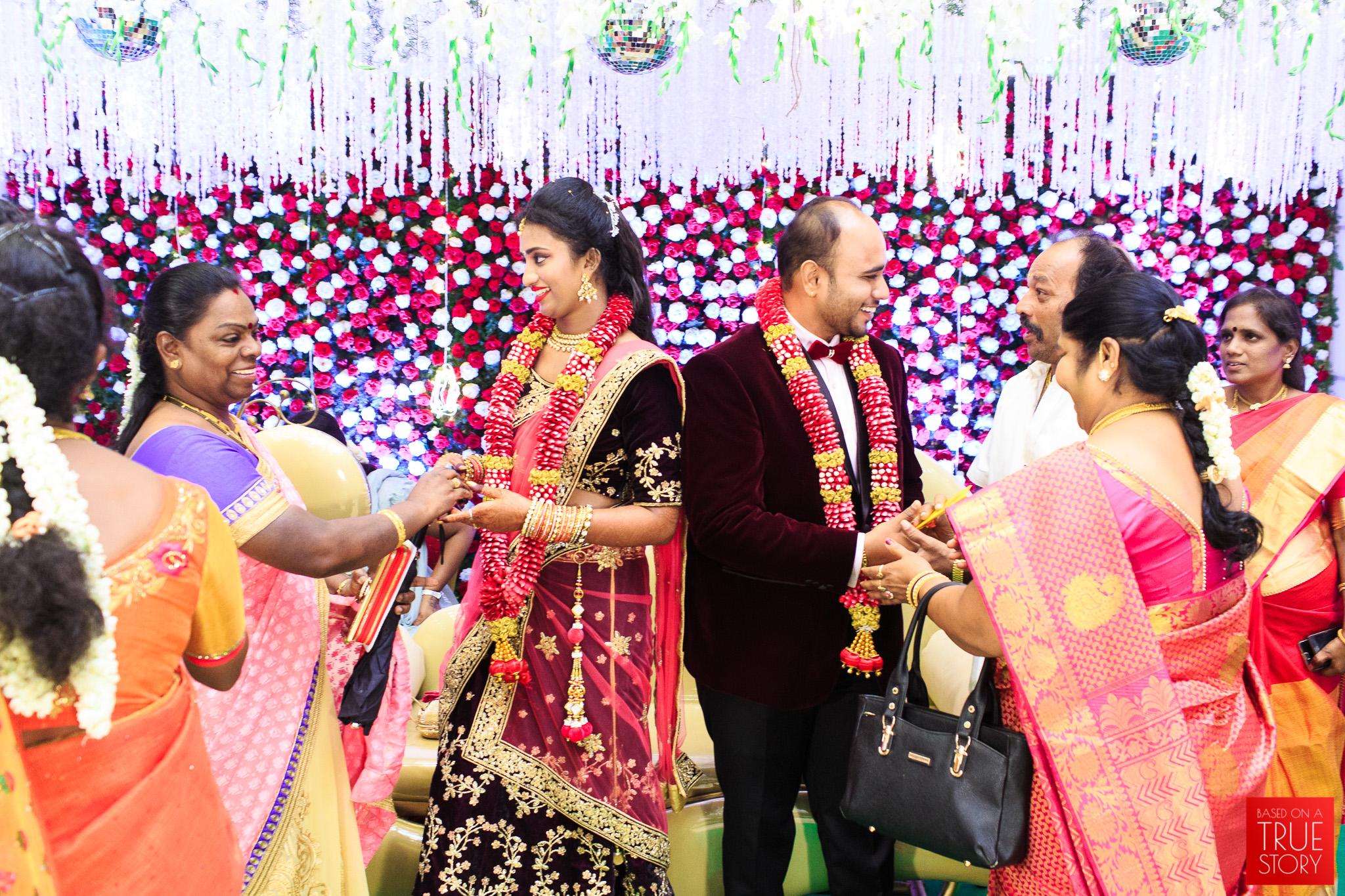Tamil-Candid-Wedding-Photography-0025.jpg