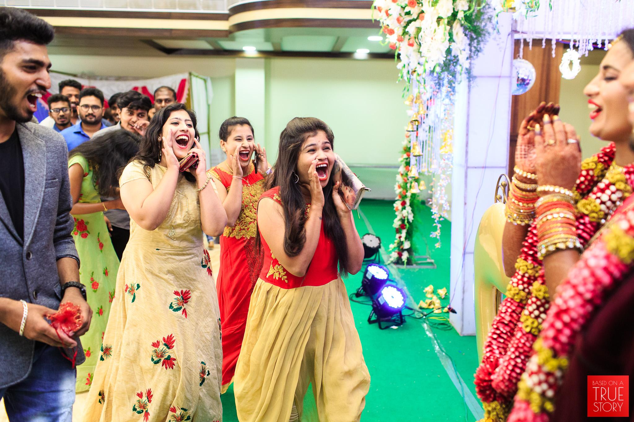 Tamil-Candid-Wedding-Photography-0027.jpg