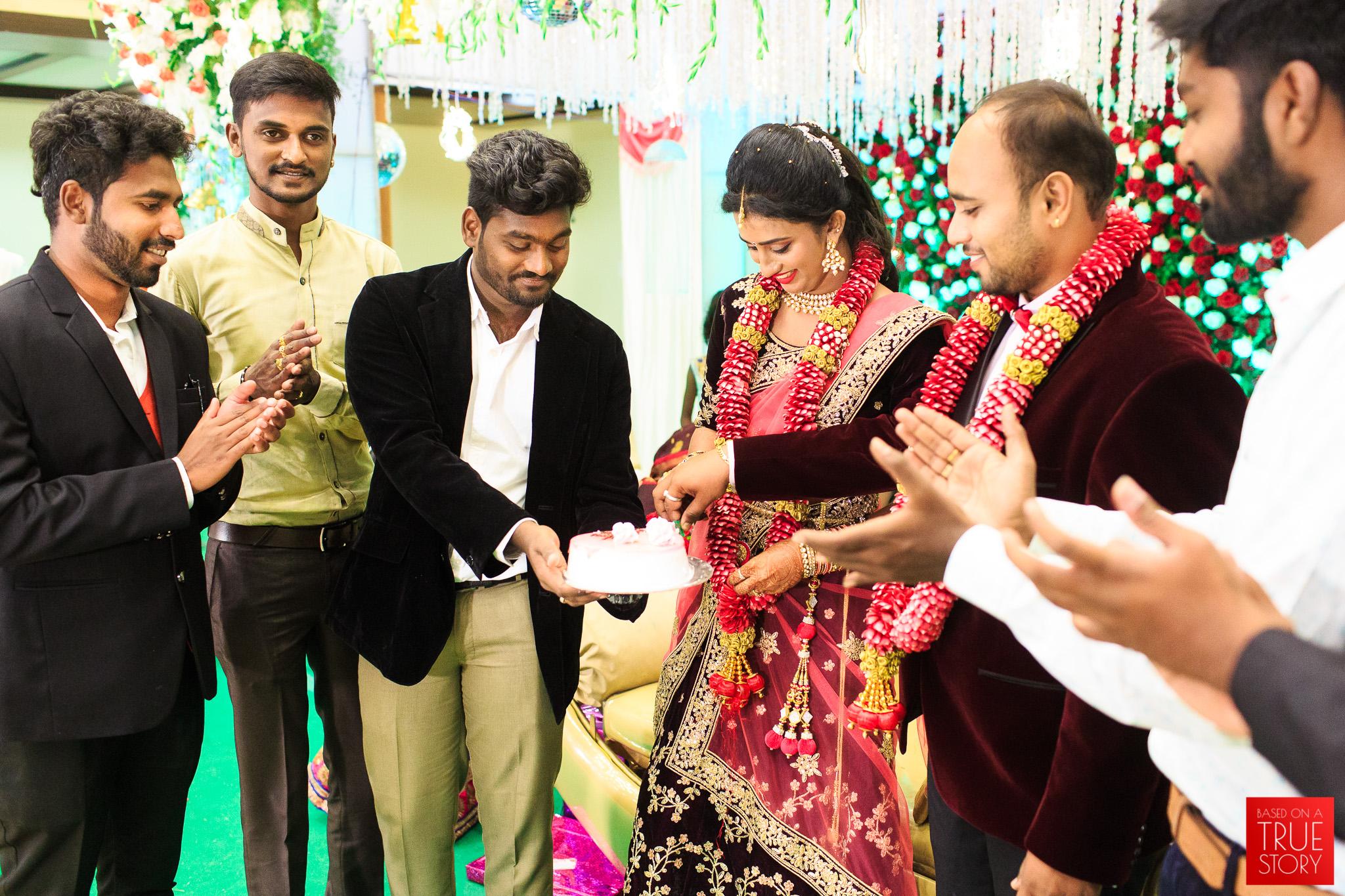 Tamil-Candid-Wedding-Photography-0030.jpg