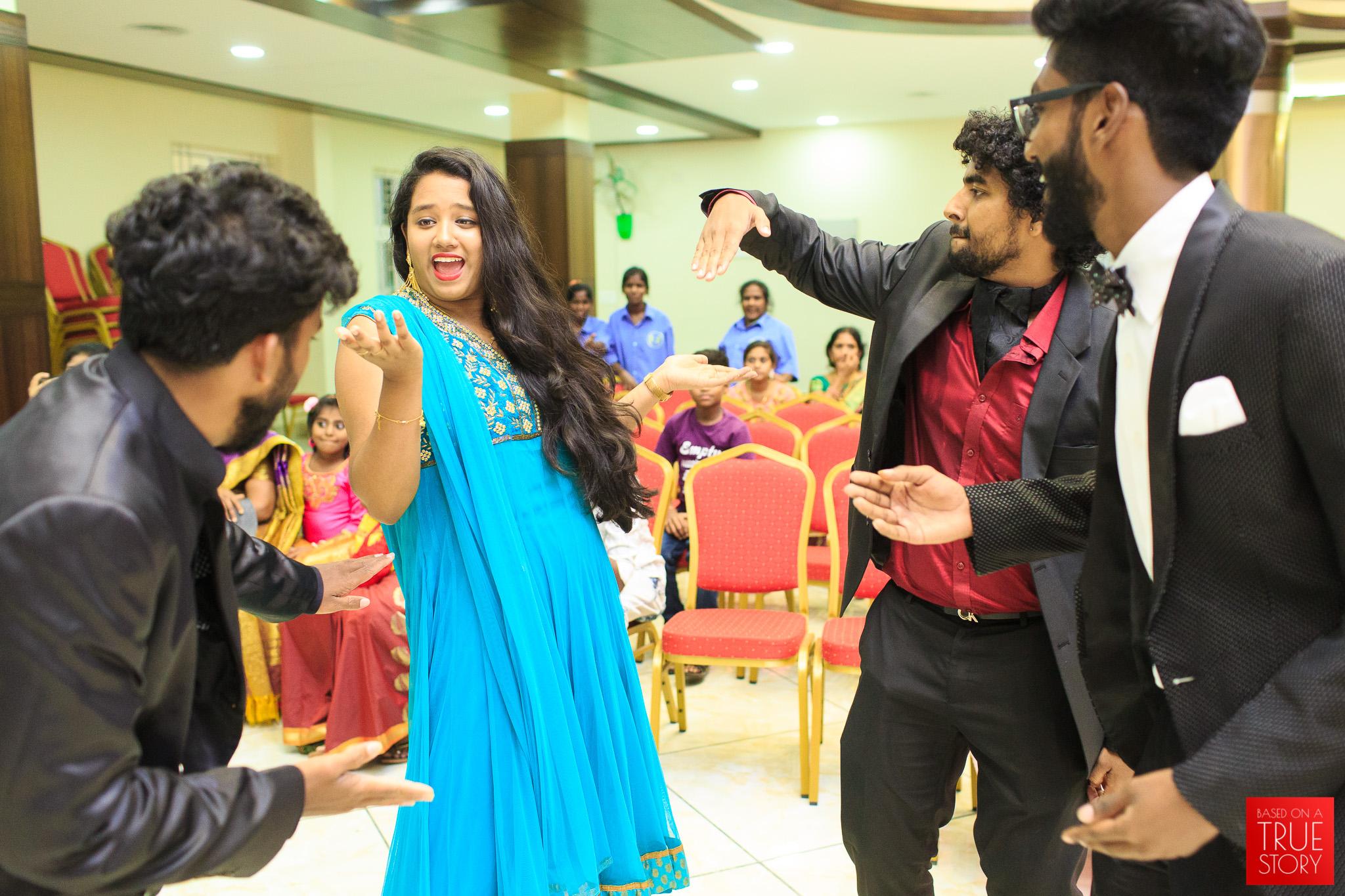 Tamil-Candid-Wedding-Photography-0032.jpg