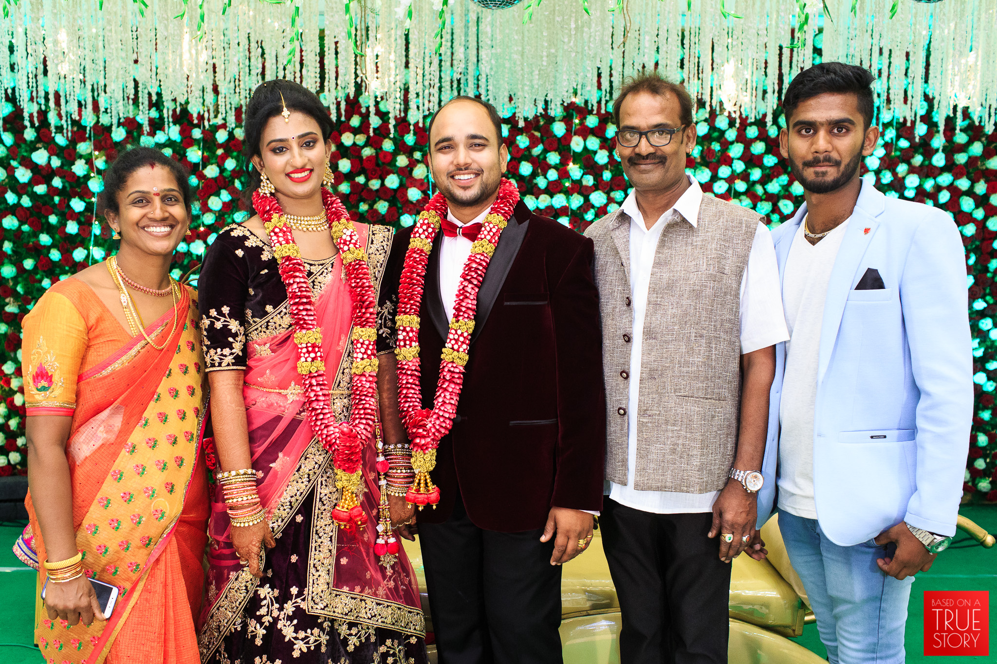 Tamil-Candid-Wedding-Photography-0035.jpg
