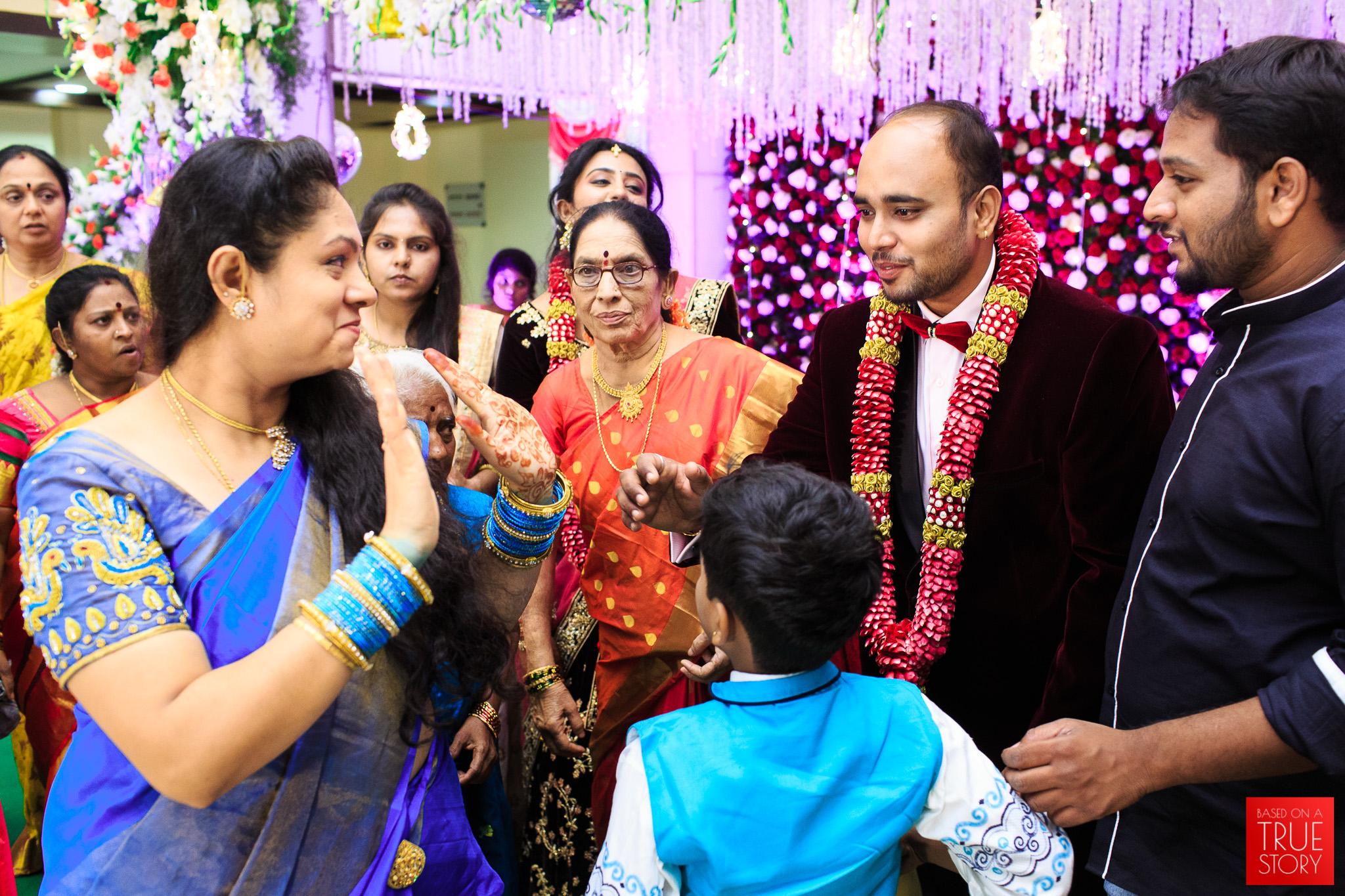 Tamil-Candid-Wedding-Photography-0037.jpg