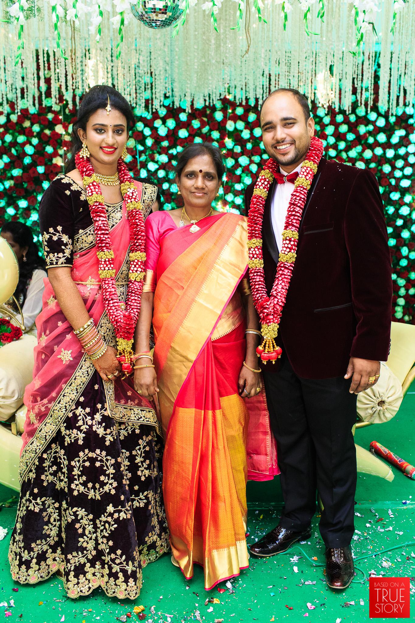 Tamil-Candid-Wedding-Photography-0042.jpg