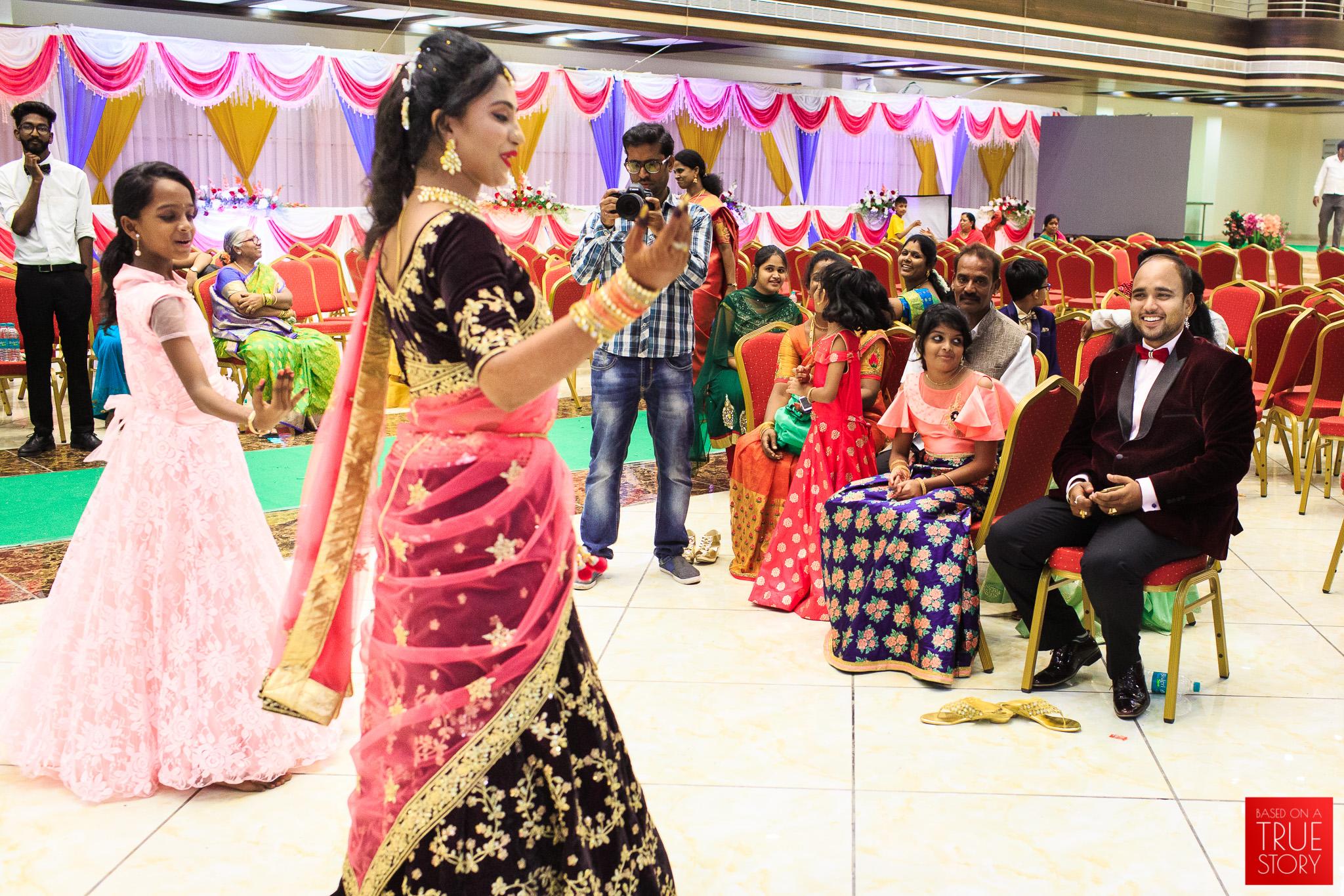 Tamil-Candid-Wedding-Photography-0043.jpg