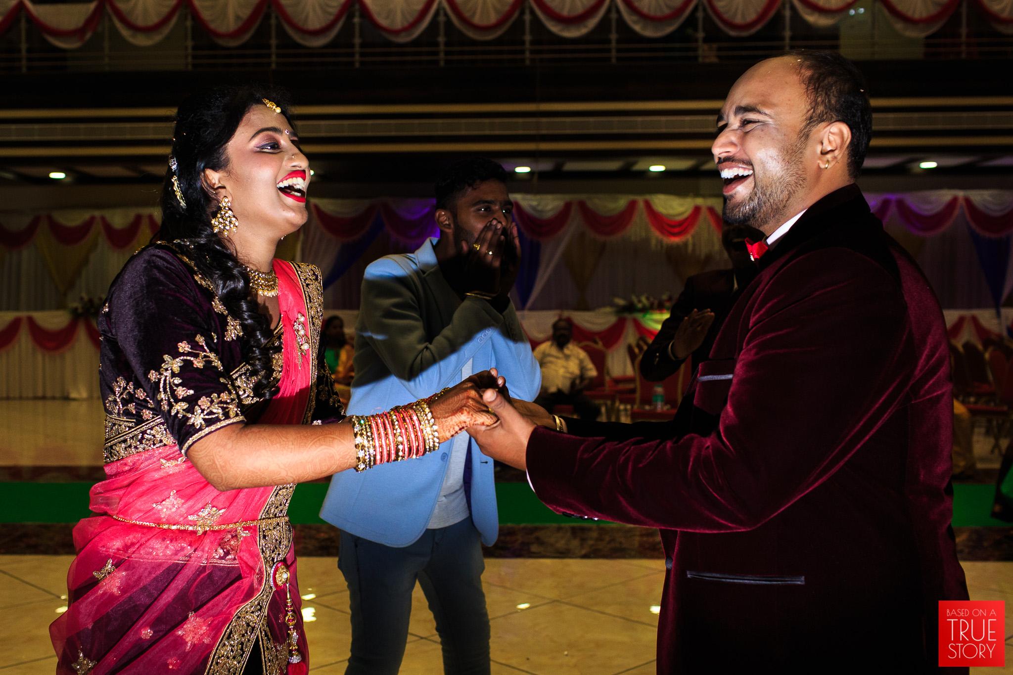 Tamil-Candid-Wedding-Photography-0045.jpg