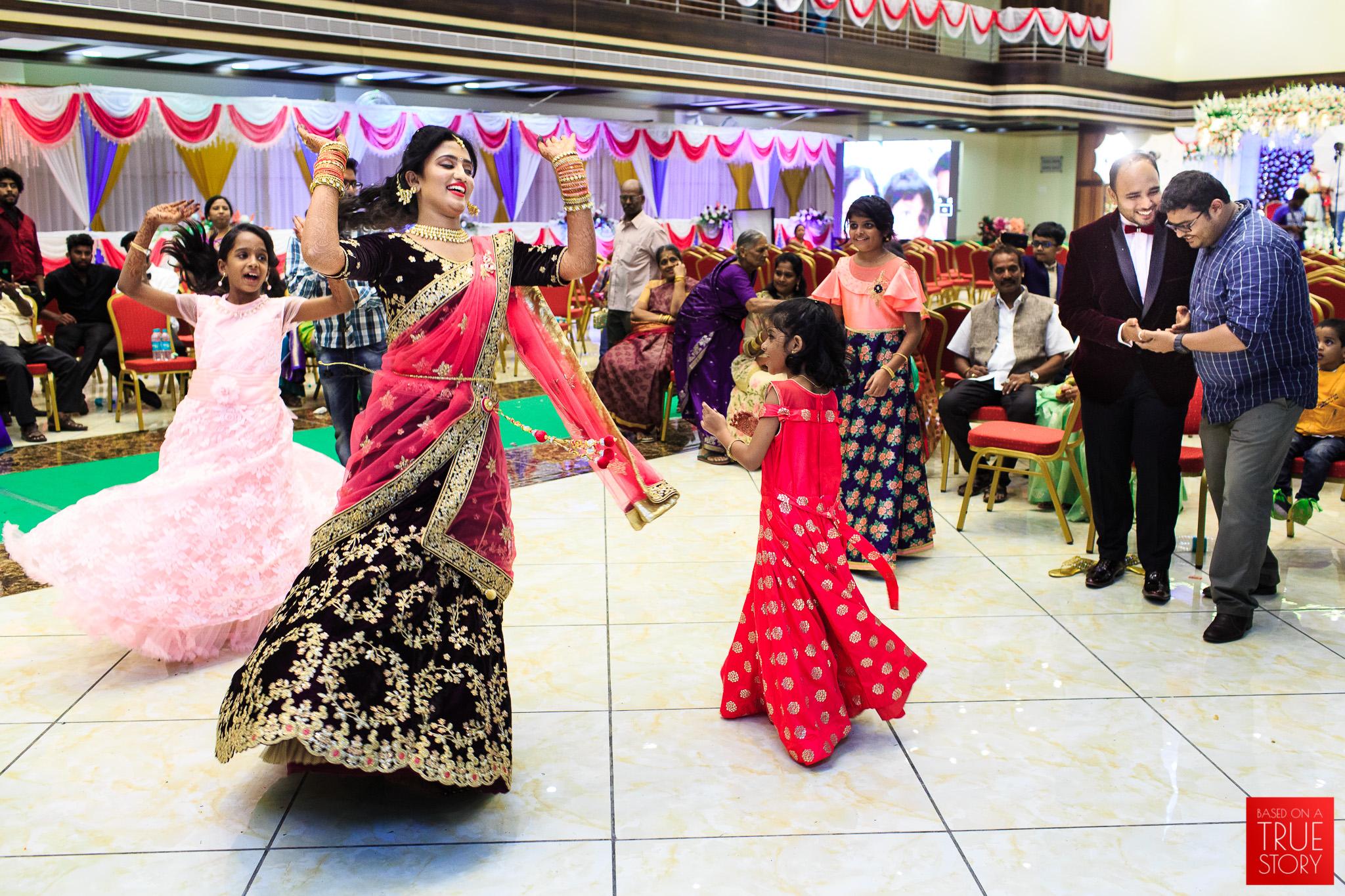 Tamil-Candid-Wedding-Photography-0044.jpg
