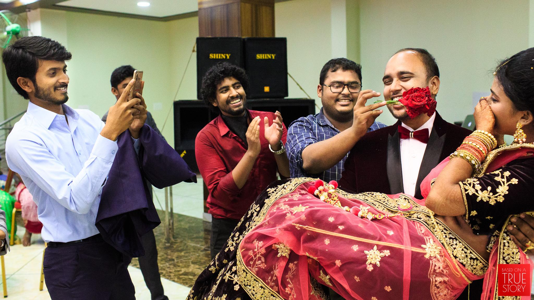 Tamil-Candid-Wedding-Photography-0046.jpg