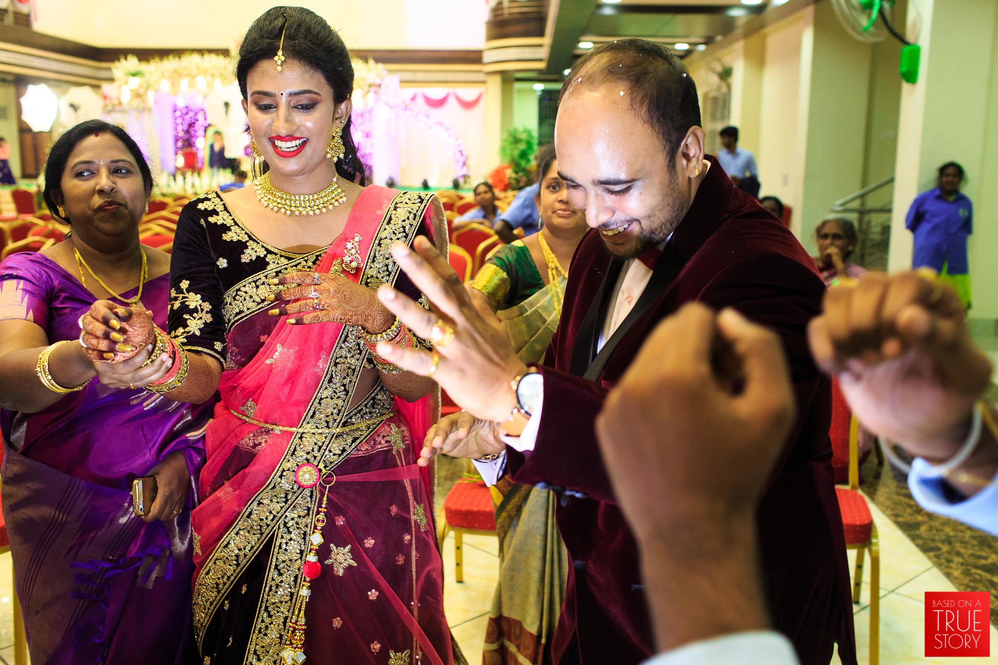 Tamil-Candid-Wedding-Photography-0049.jpg
