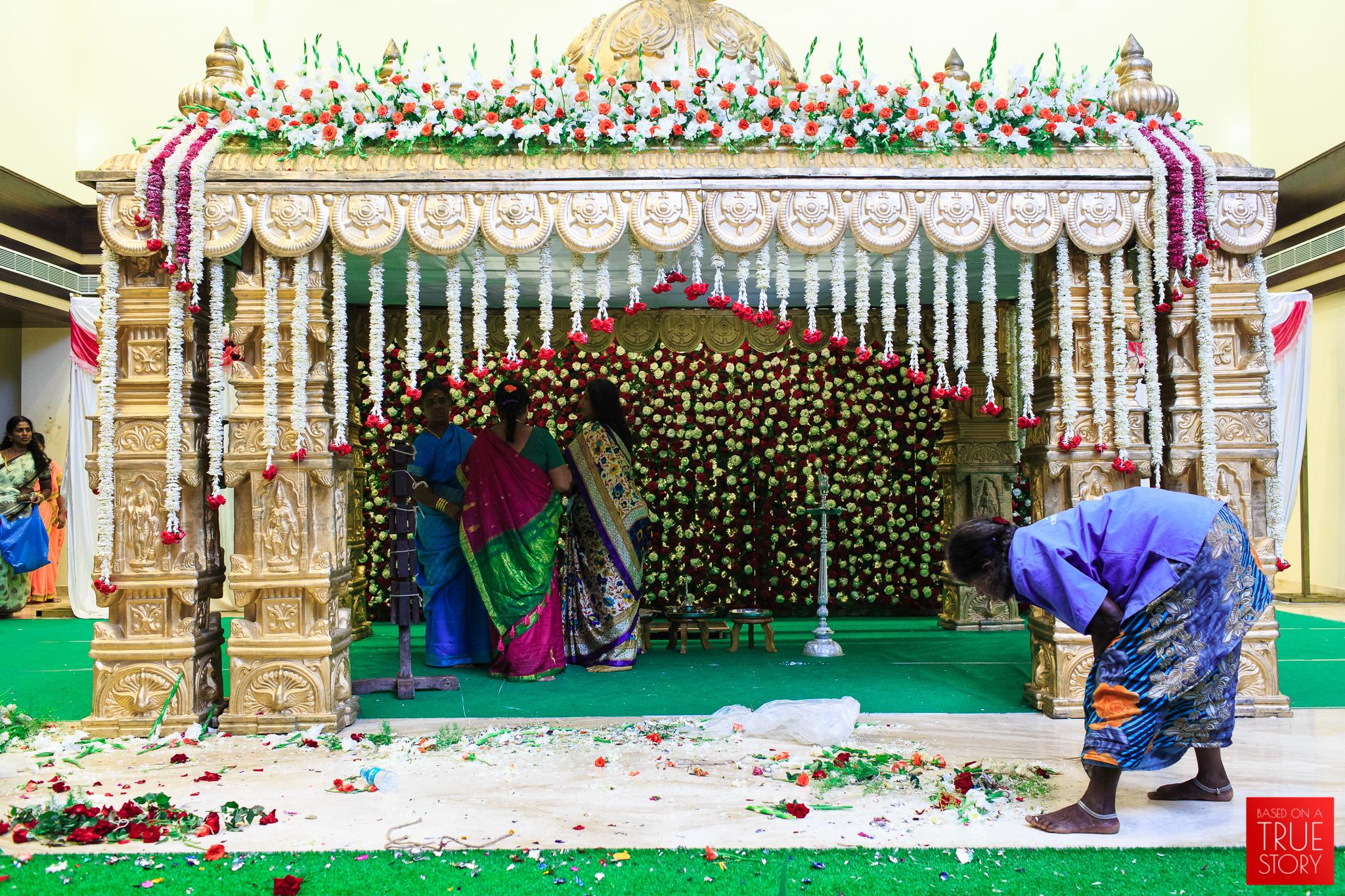 Tamil-Candid-Wedding-Photography-0052.jpg