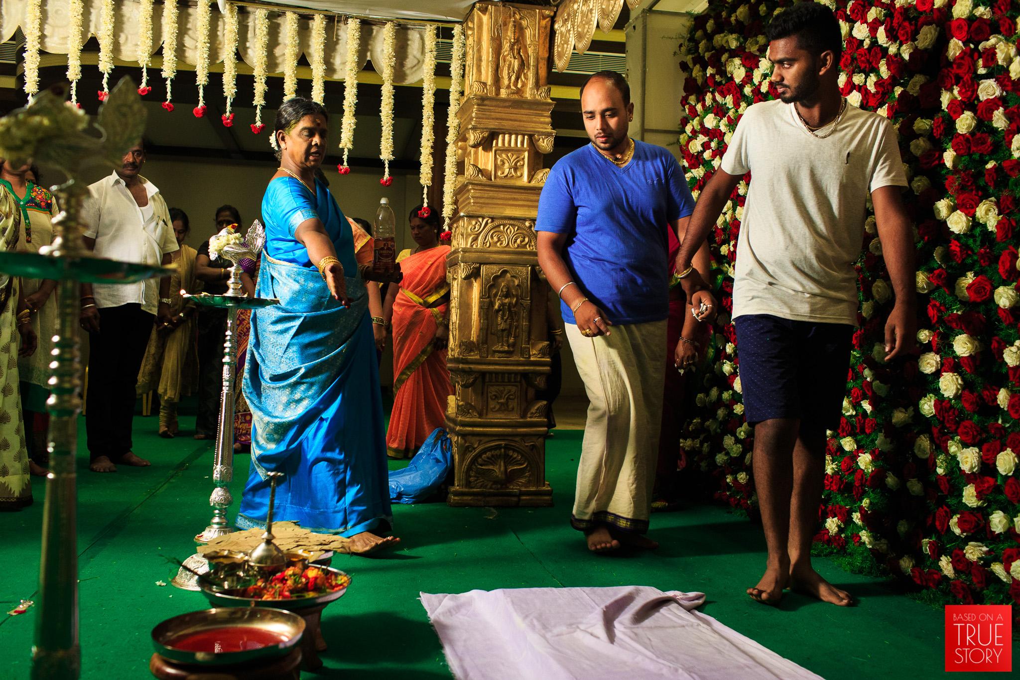Tamil-Candid-Wedding-Photography-0053.jpg