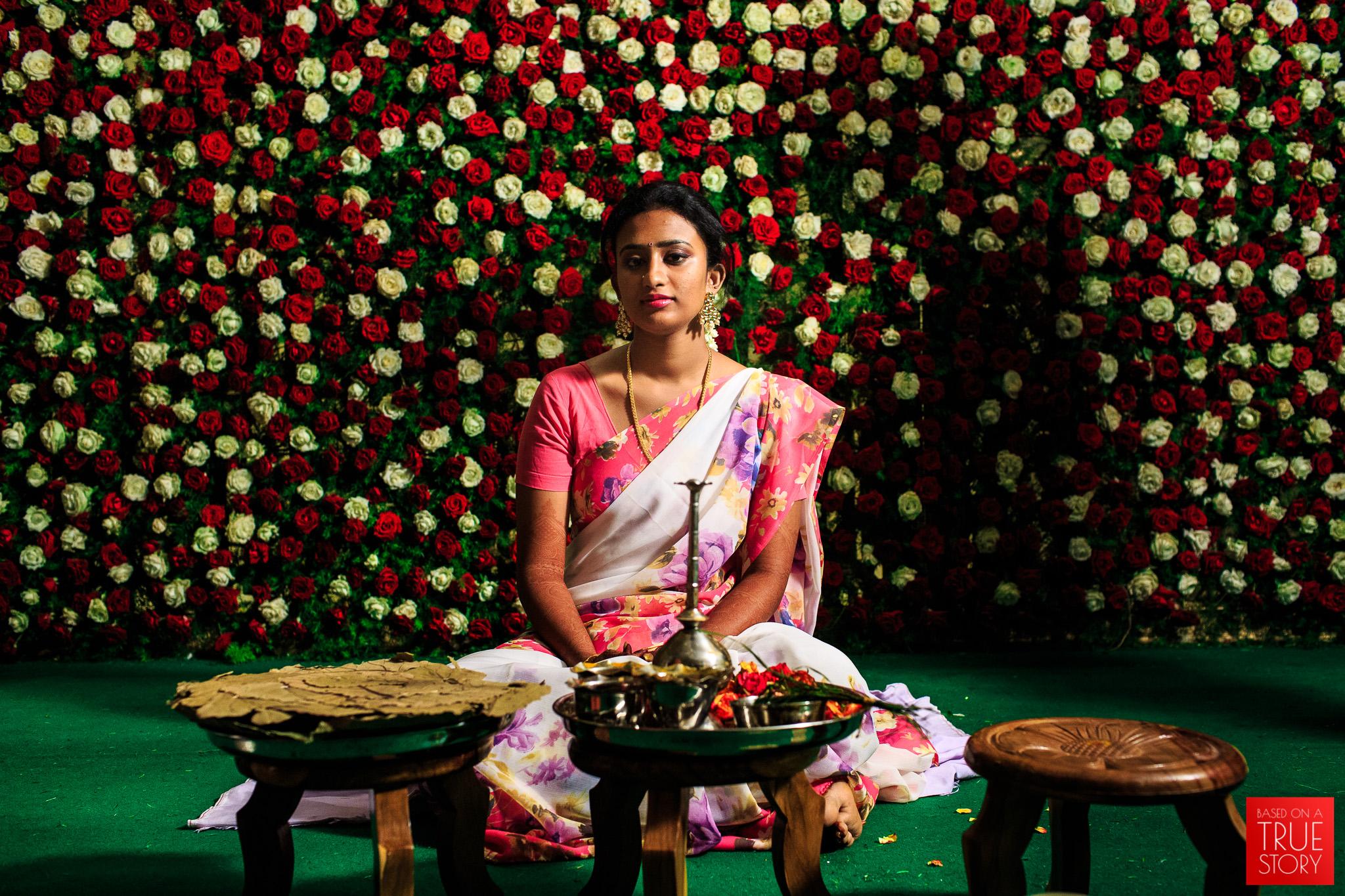 Tamil-Candid-Wedding-Photography-0057.jpg