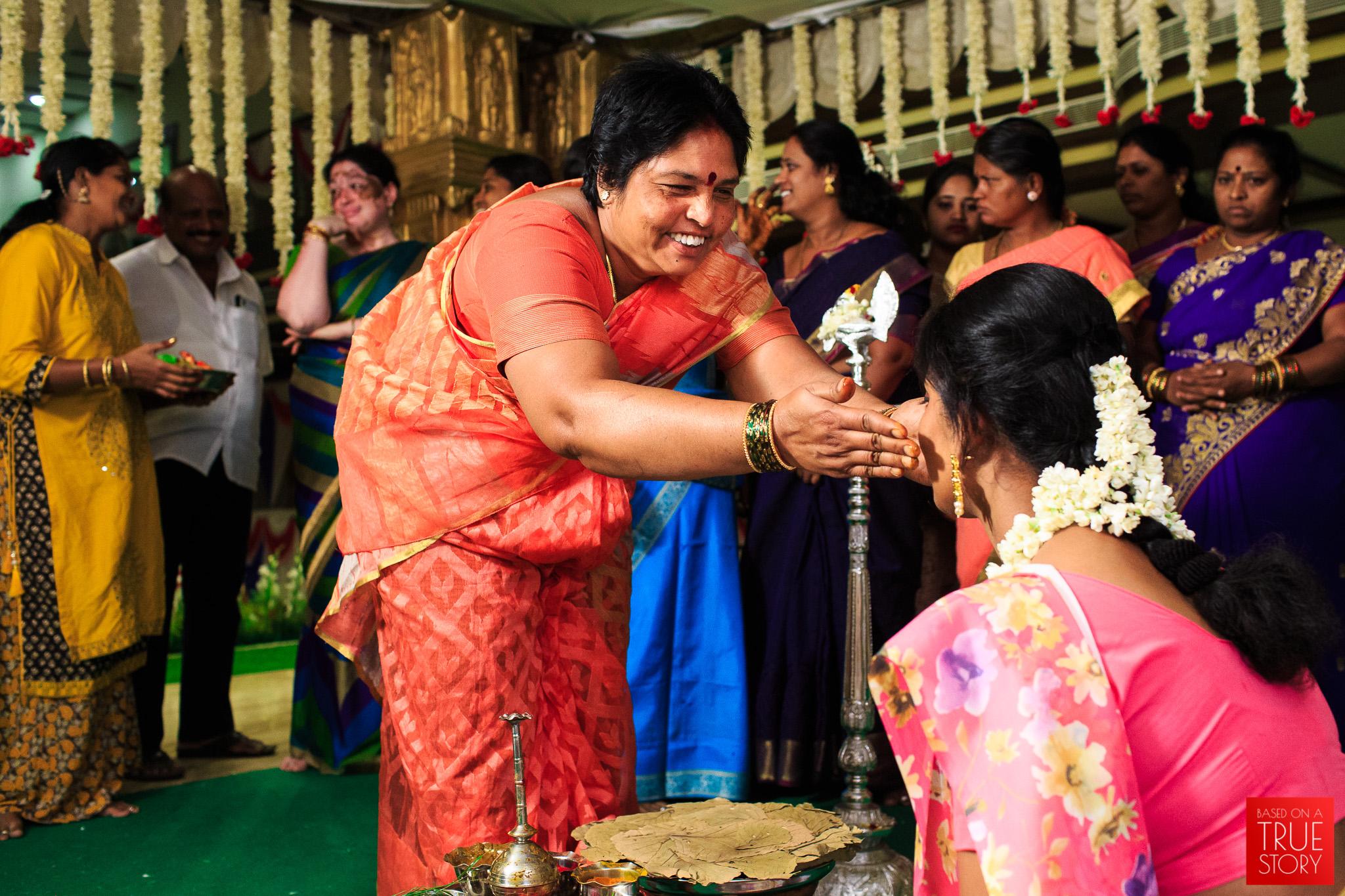 Tamil-Candid-Wedding-Photography-0058.jpg