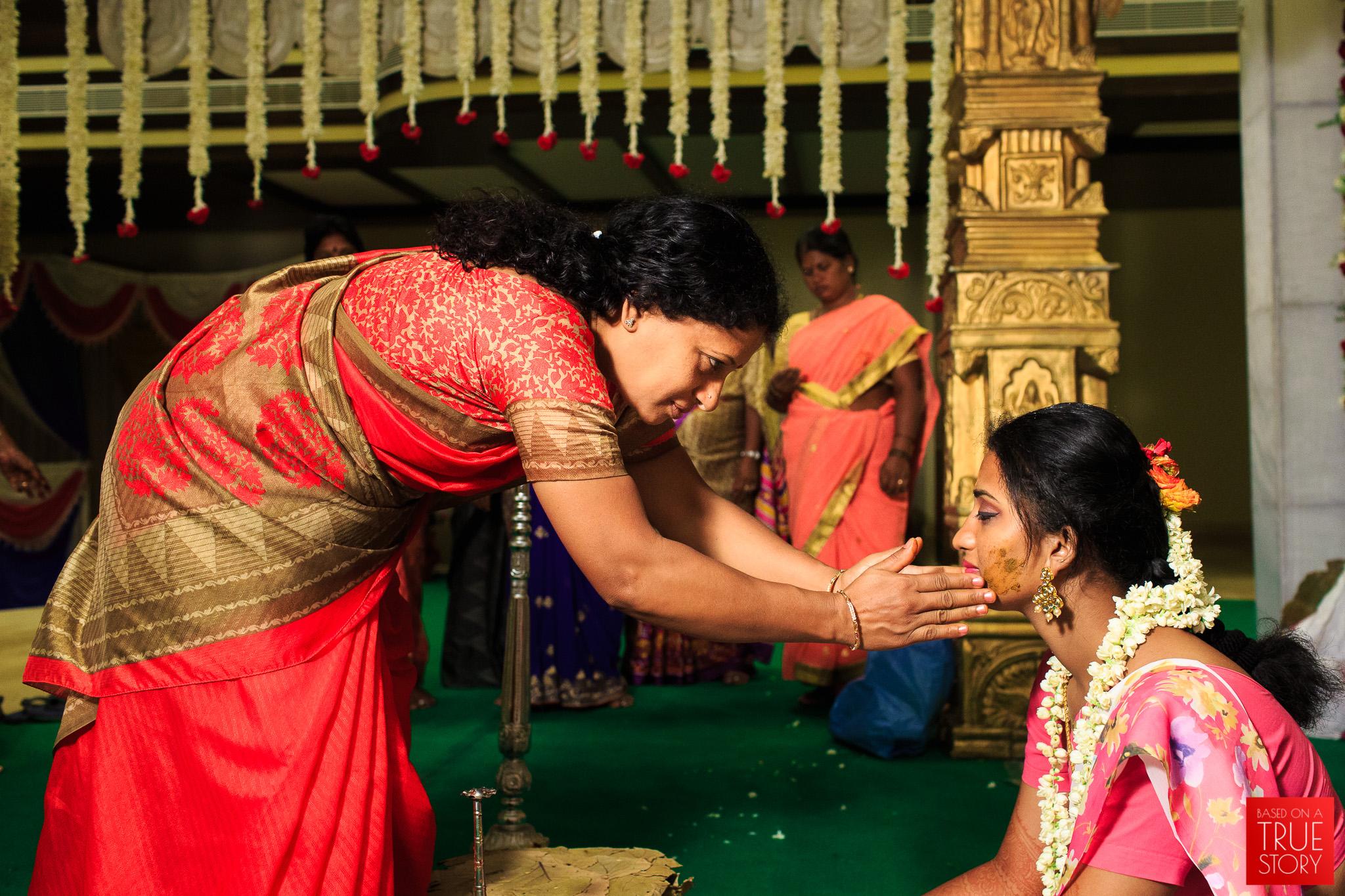 Tamil-Candid-Wedding-Photography-0059.jpg