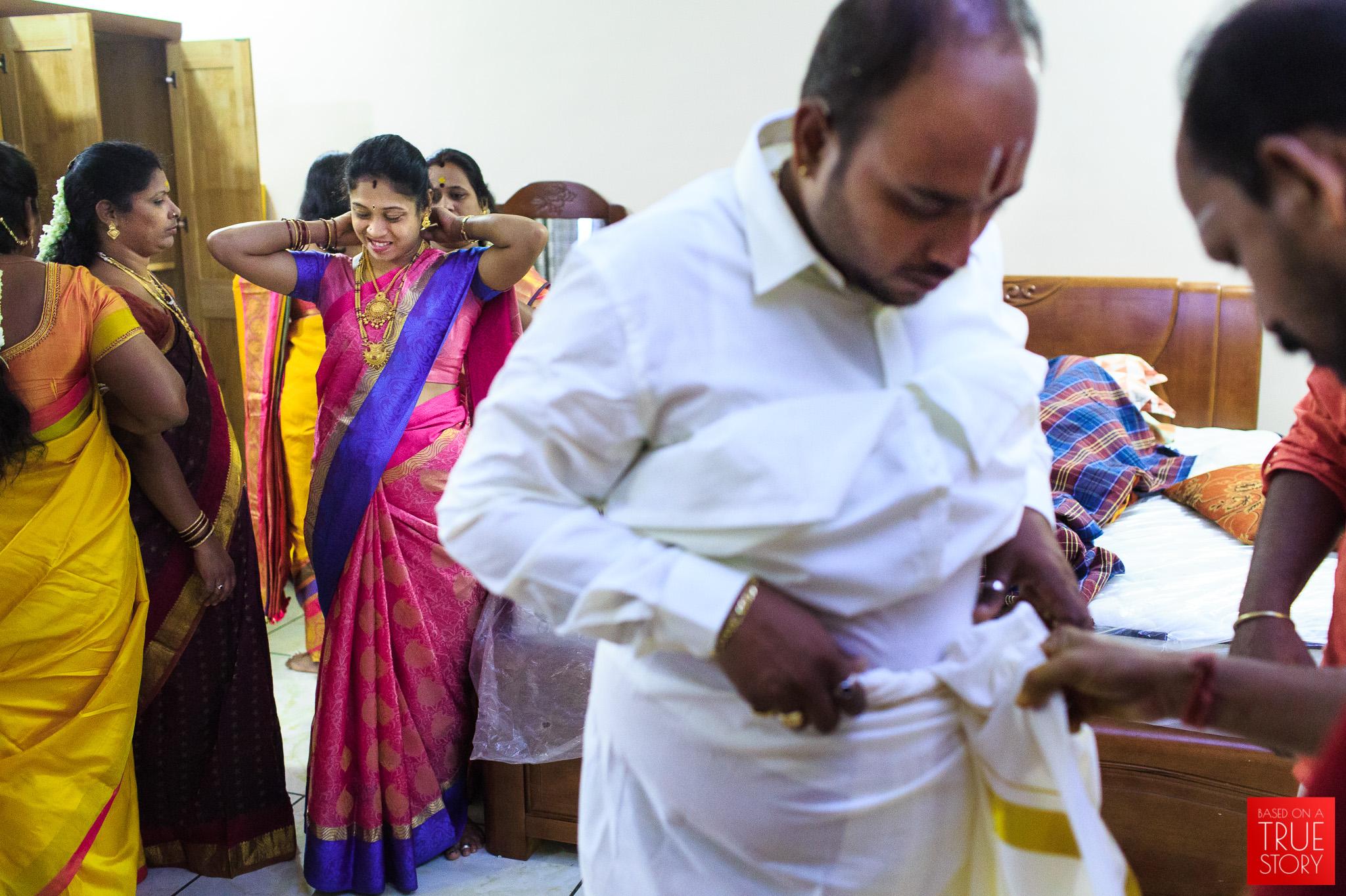 Tamil-Candid-Wedding-Photography-0062.jpg