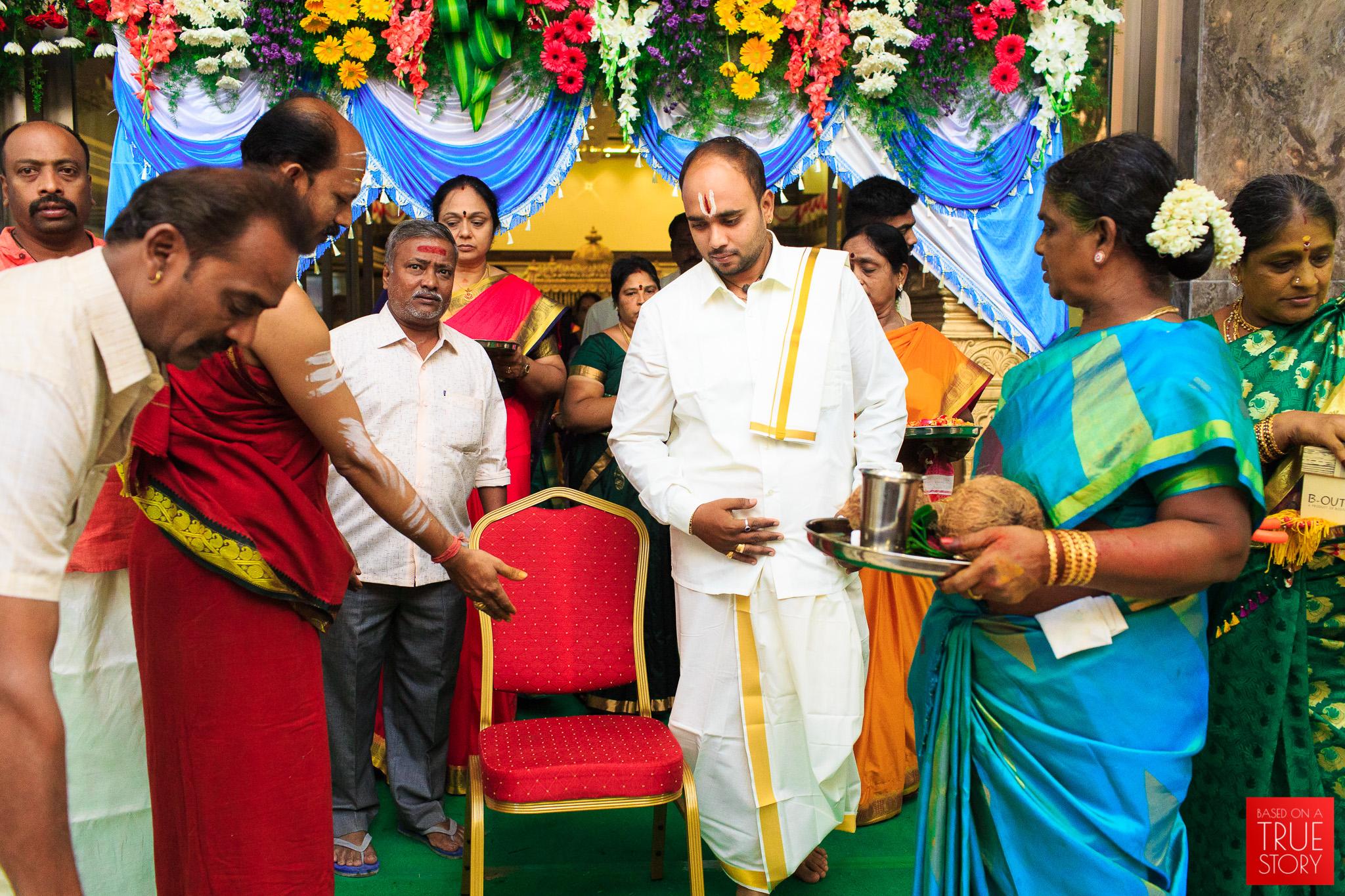 Tamil-Candid-Wedding-Photography-0063.jpg