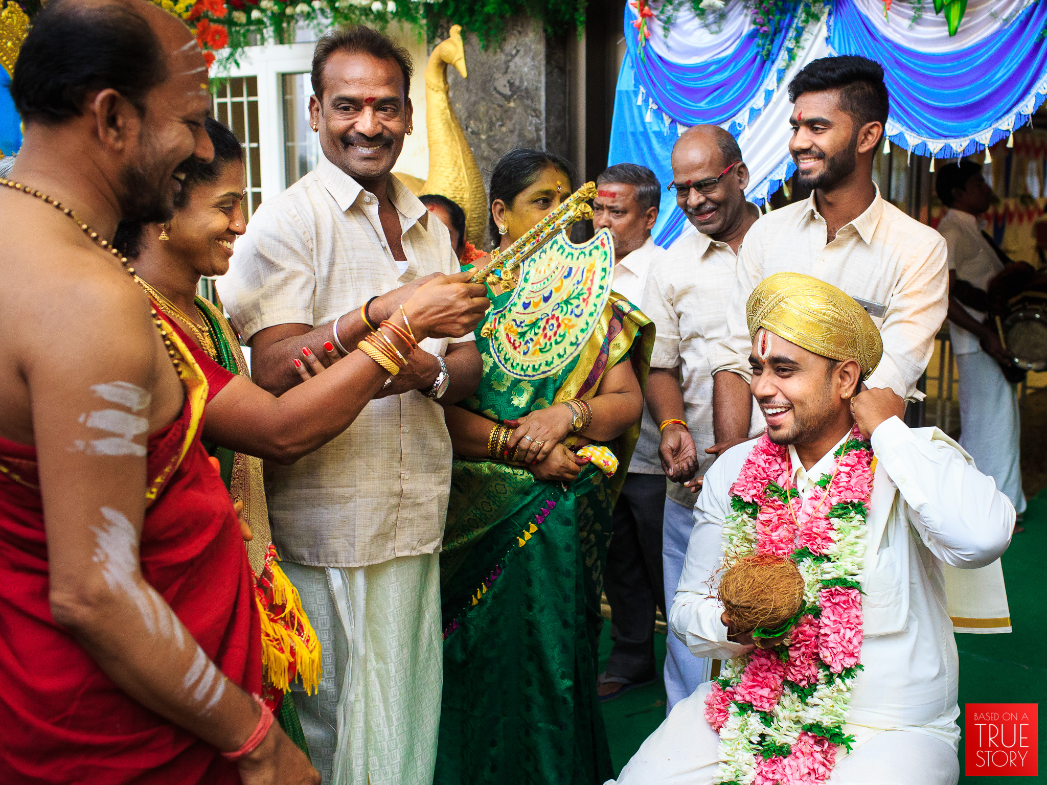 Tamil-Candid-Wedding-Photography-0064.jpg