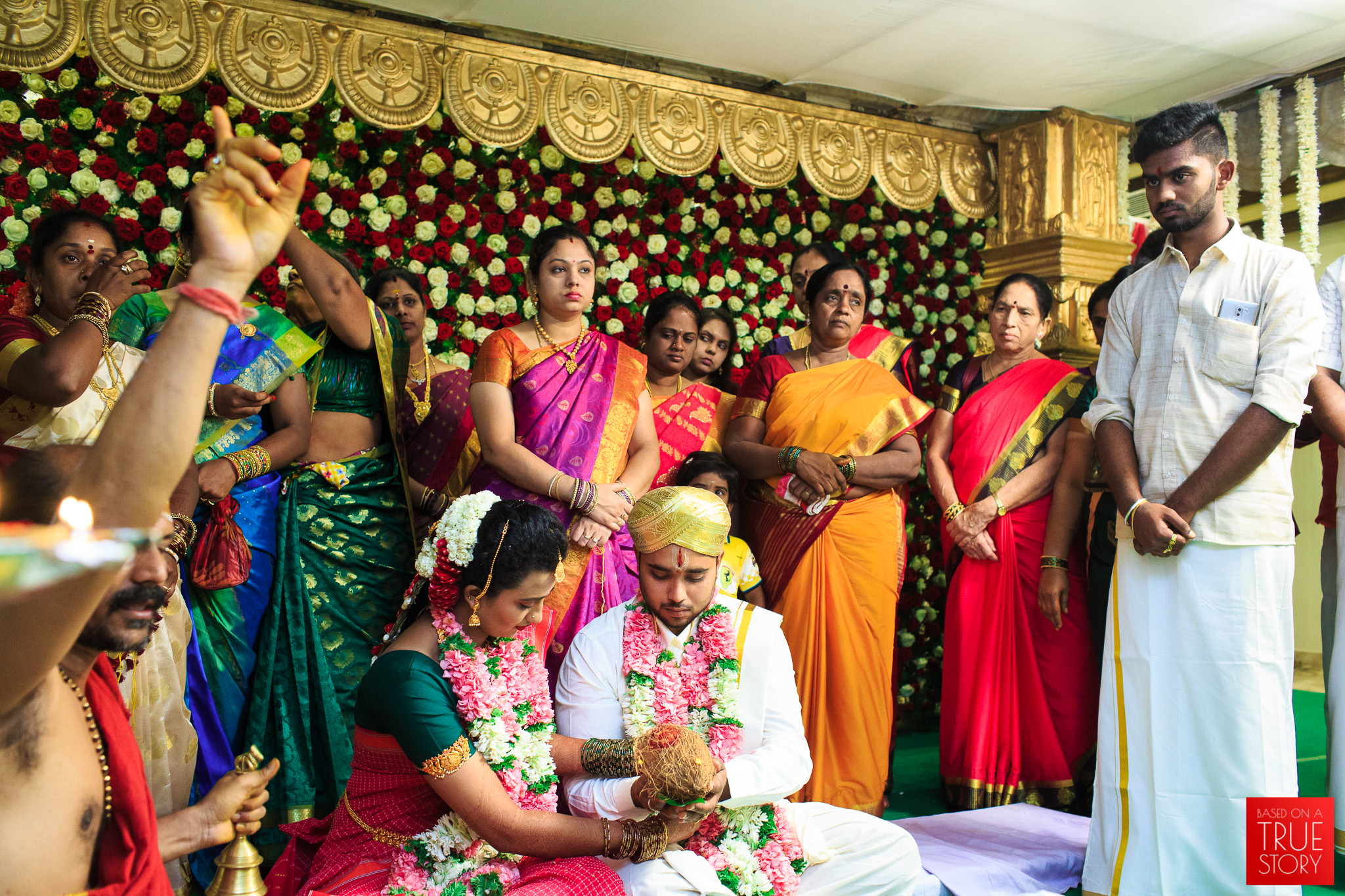 Tamil-Candid-Wedding-Photography-0067.jpg