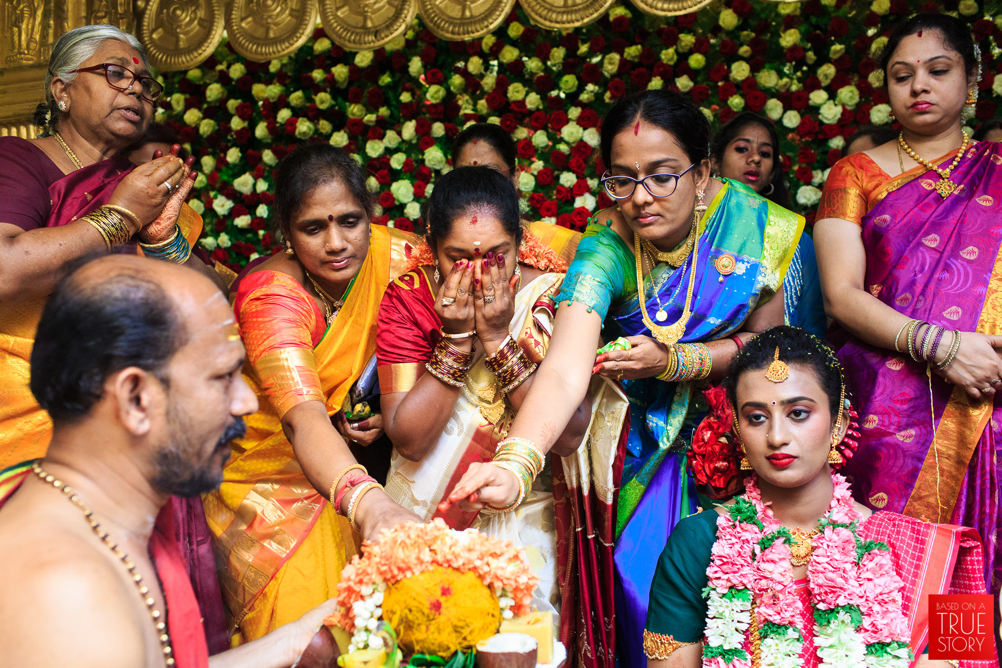 Tamil-Candid-Wedding-Photography-0072.jpg