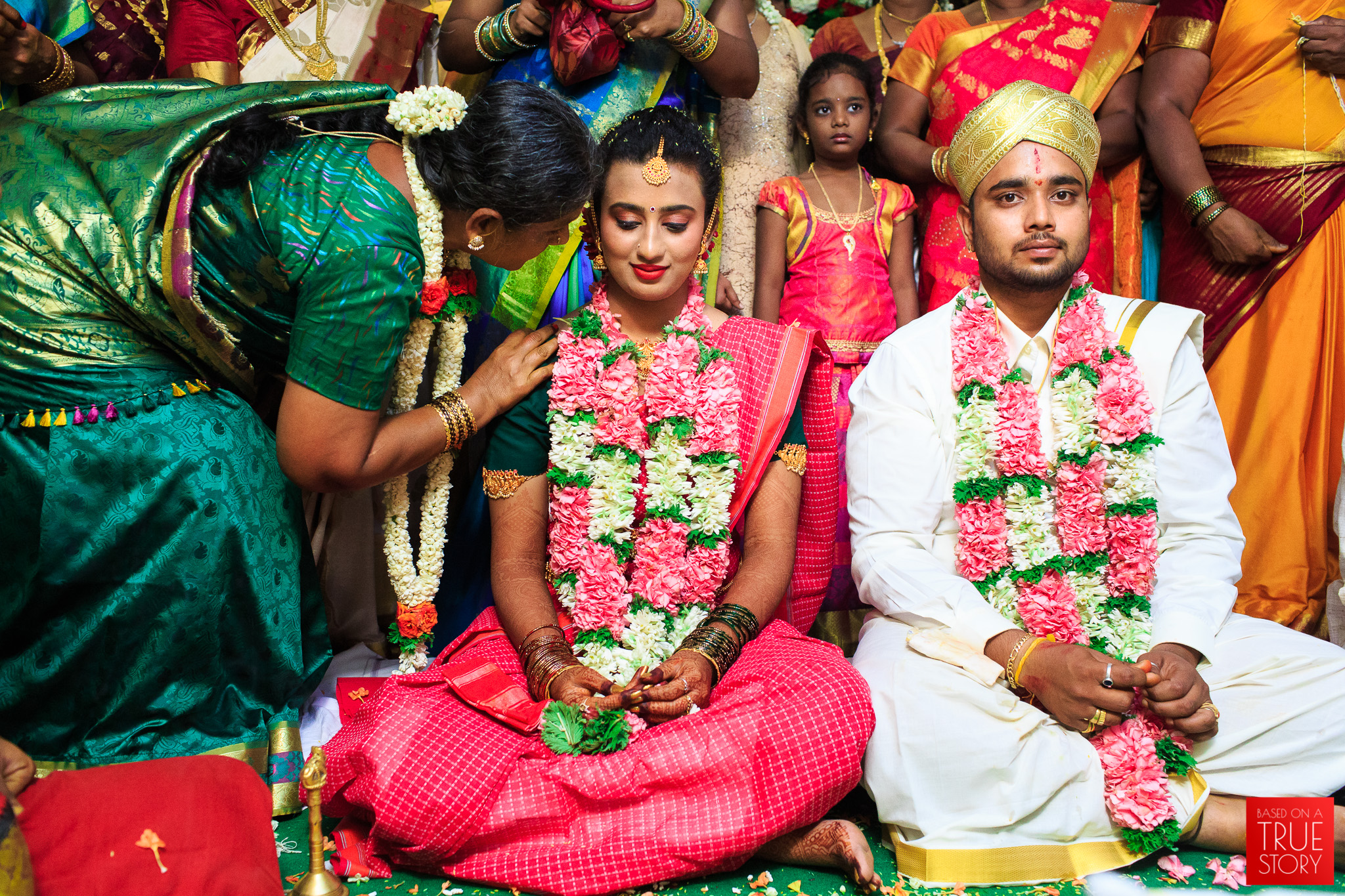 Tamil-Candid-Wedding-Photography-0074.jpg