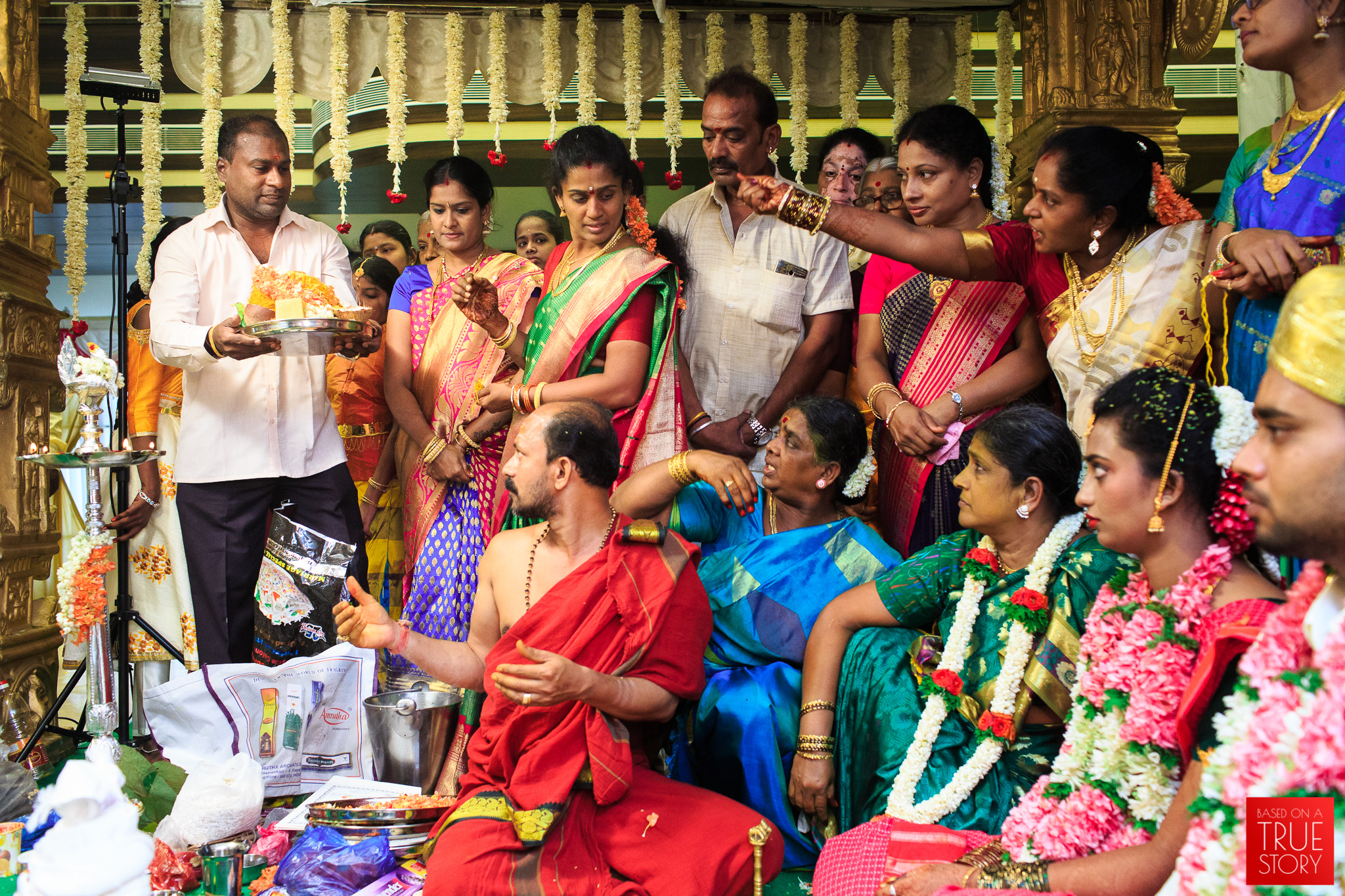Tamil-Candid-Wedding-Photography-0075.jpg