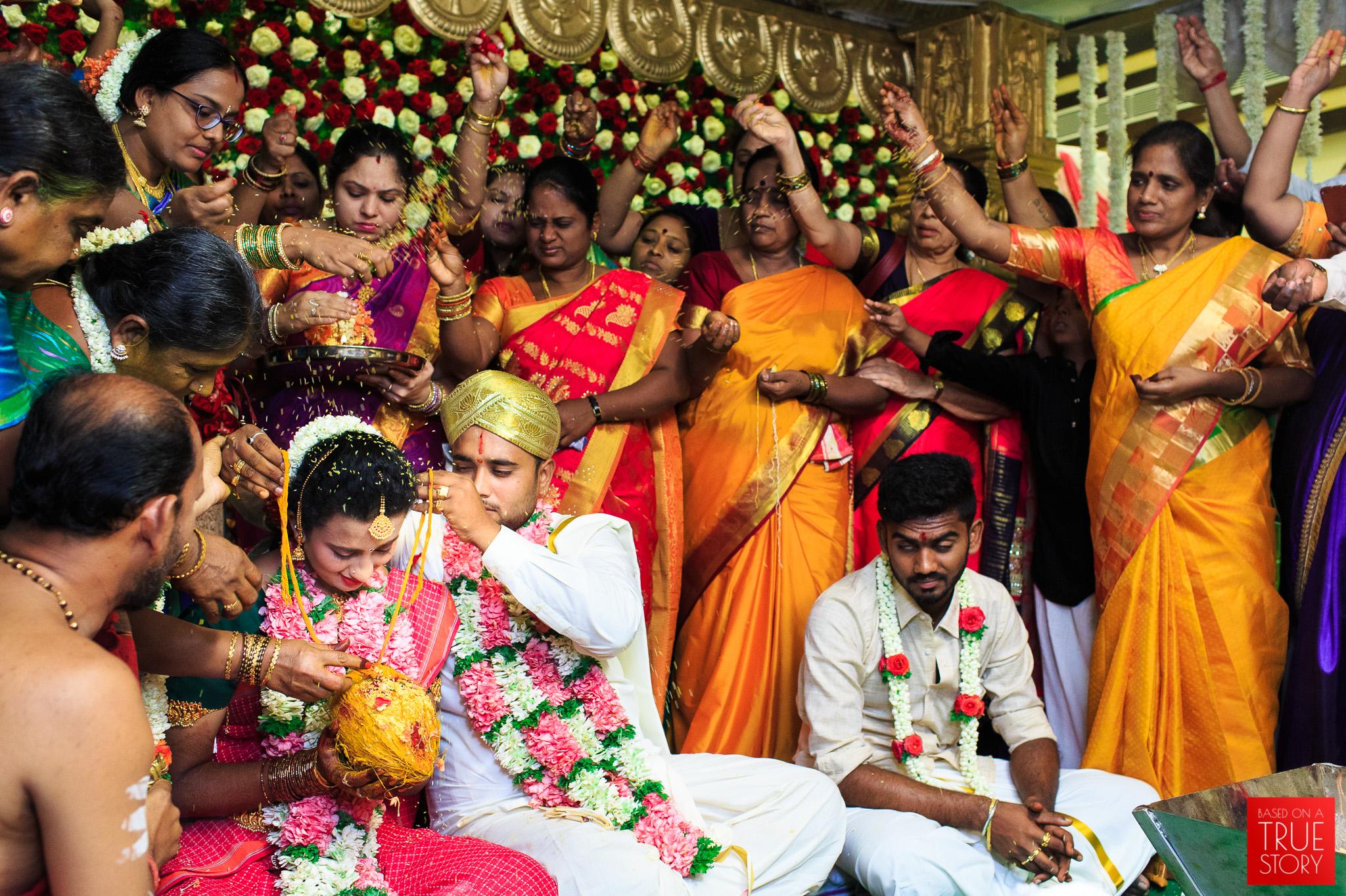 Tamil-Candid-Wedding-Photography-0077.jpg