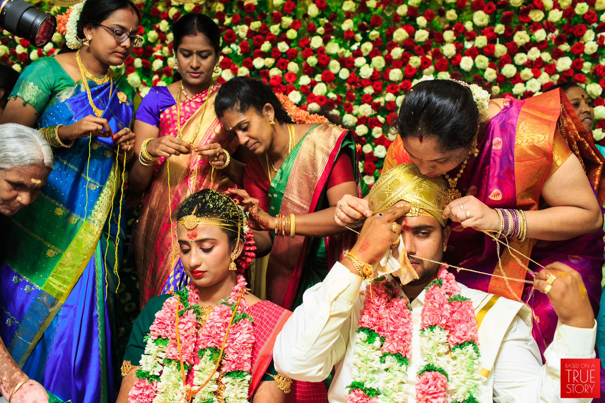 Tamil-Candid-Wedding-Photography-0080.jpg
