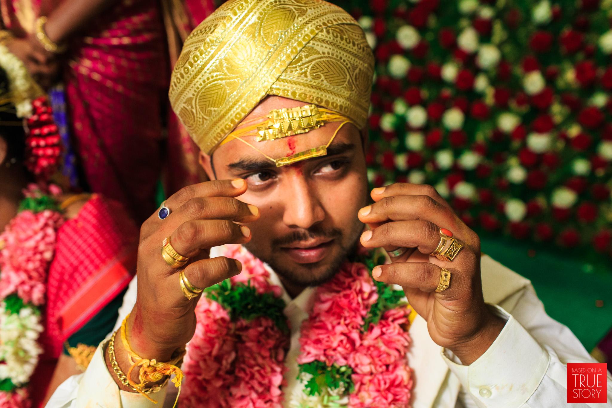 Tamil-Candid-Wedding-Photography-0082.jpg