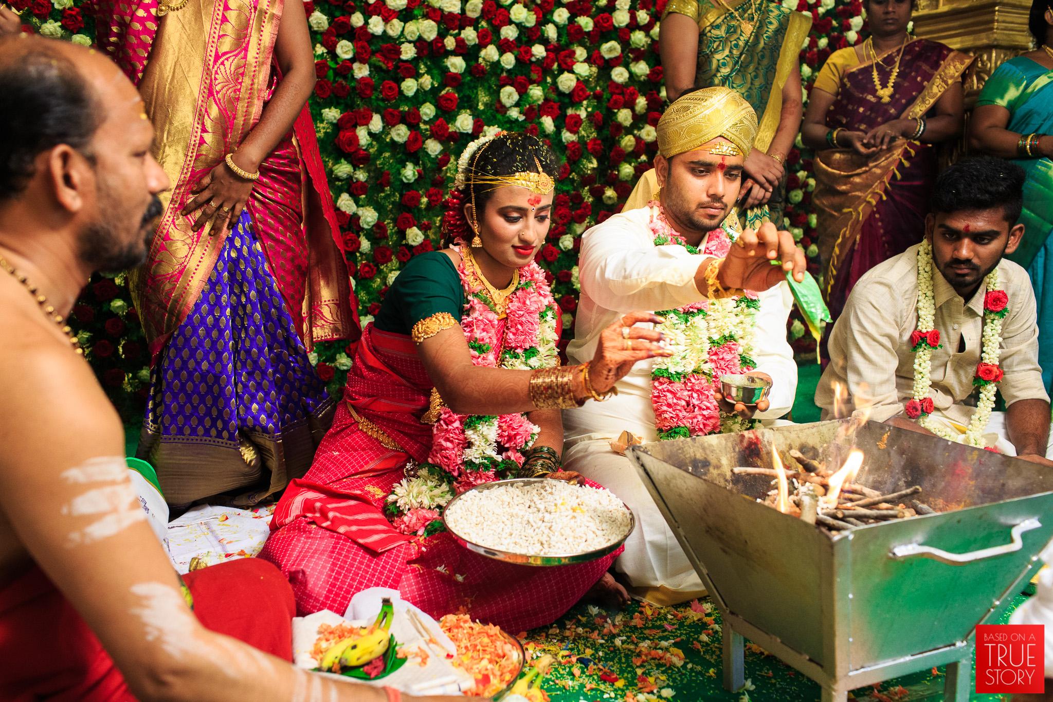 Tamil-Candid-Wedding-Photography-0083.jpg