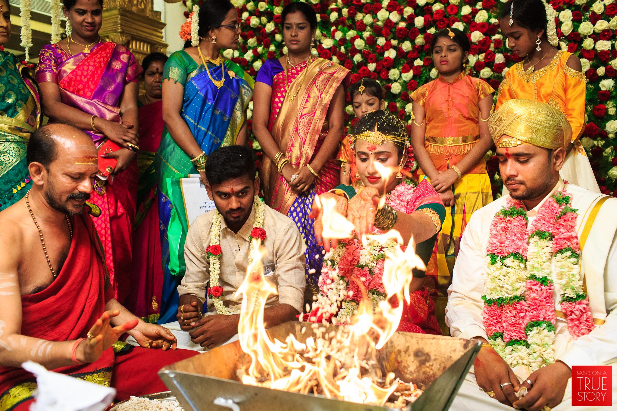 Tamil-Candid-Wedding-Photography-0084.jpg