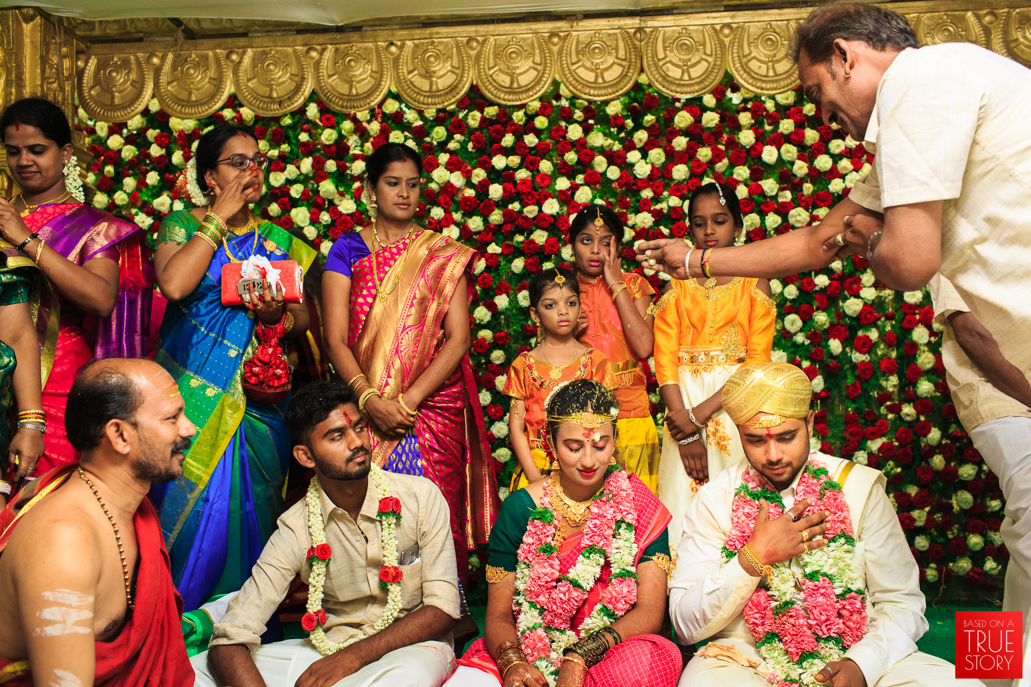 Tamil-Candid-Wedding-Photography-0085.jpg