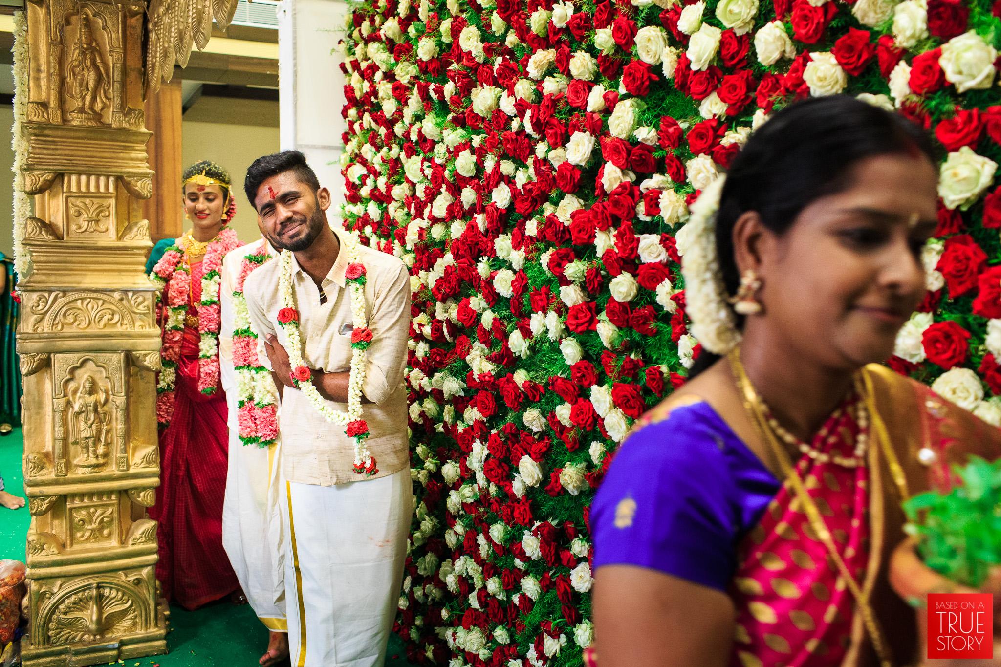 Tamil-Candid-Wedding-Photography-0089.jpg