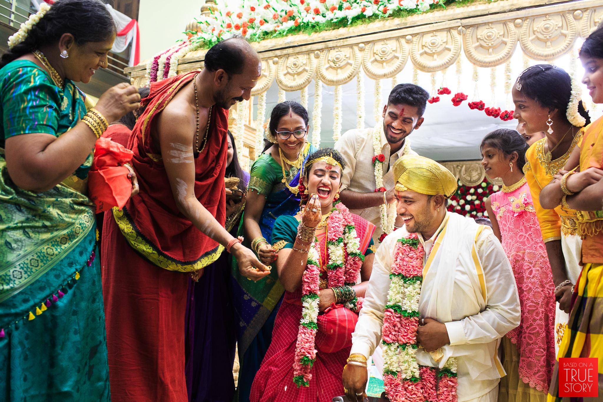 Tamil-Candid-Wedding-Photography-0090.jpg