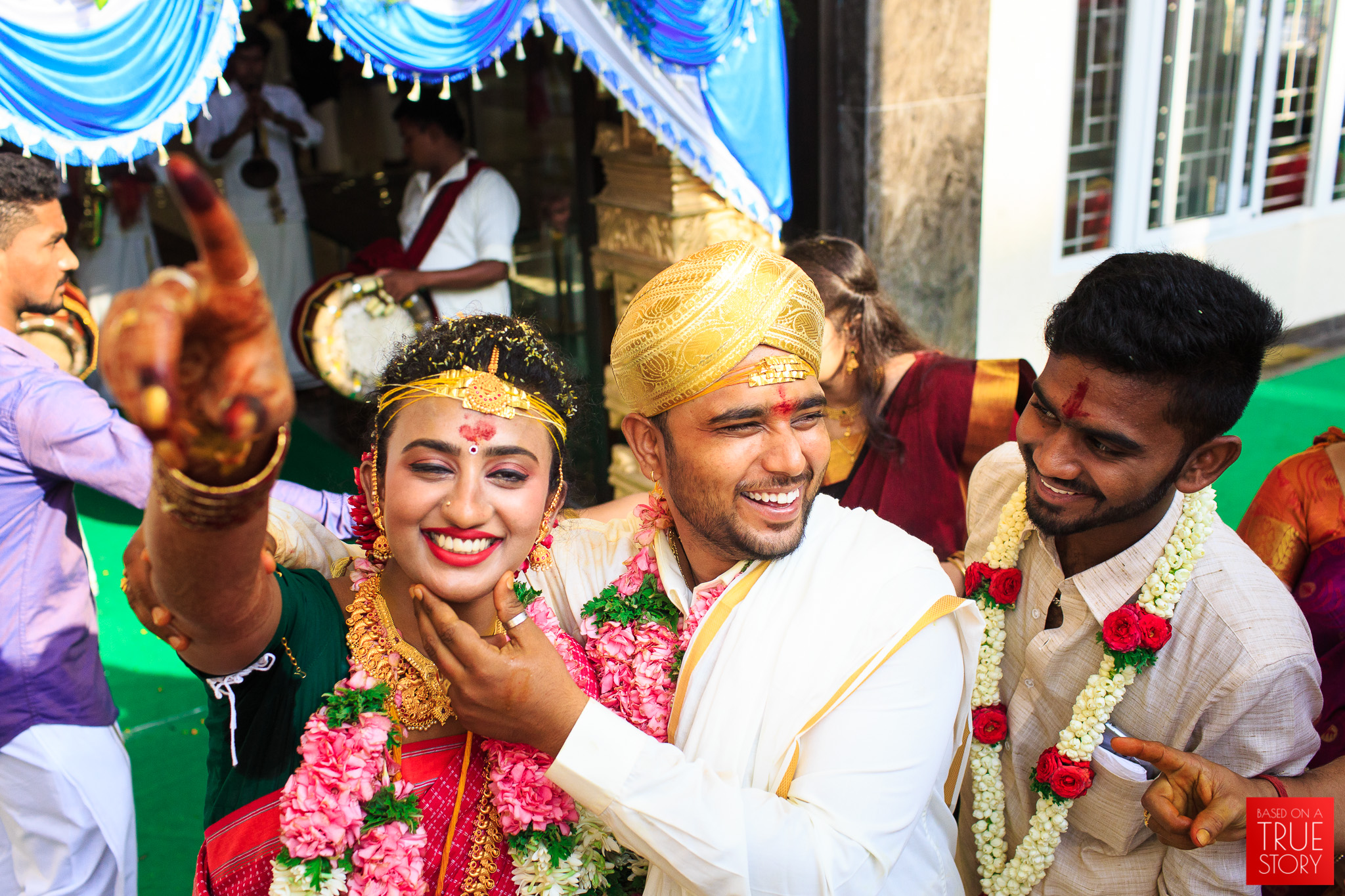Tamil-Candid-Wedding-Photography-0093.jpg