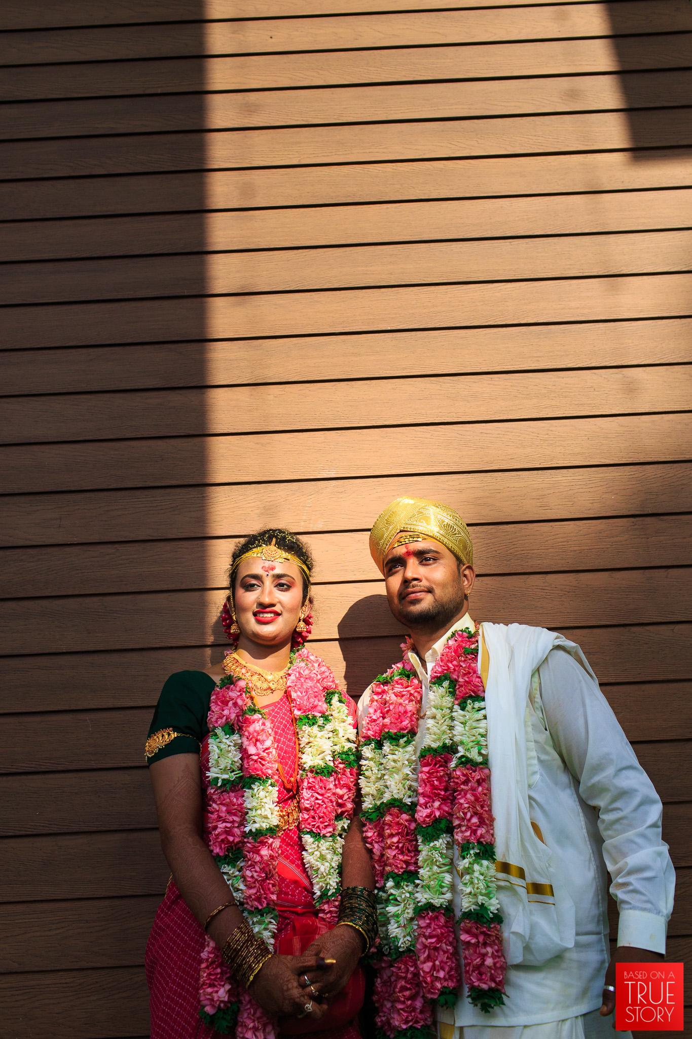 Tamil-Candid-Wedding-Photography-0094.jpg