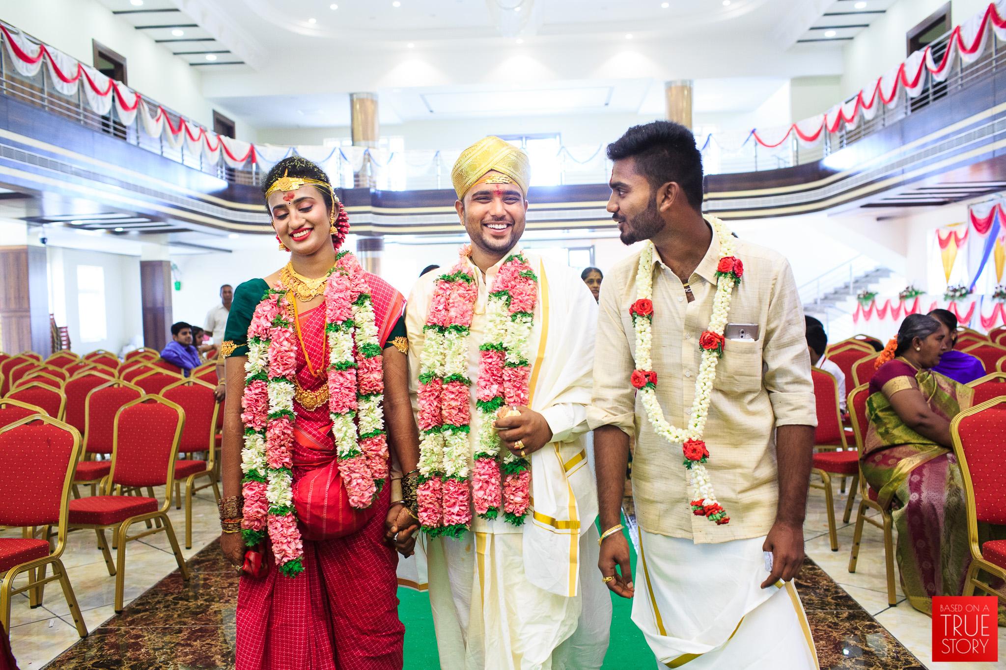 Tamil-Candid-Wedding-Photography-0095.jpg