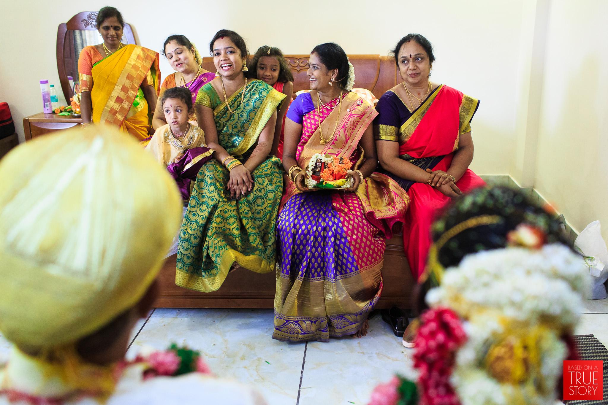 Tamil-Candid-Wedding-Photography-0098.jpg