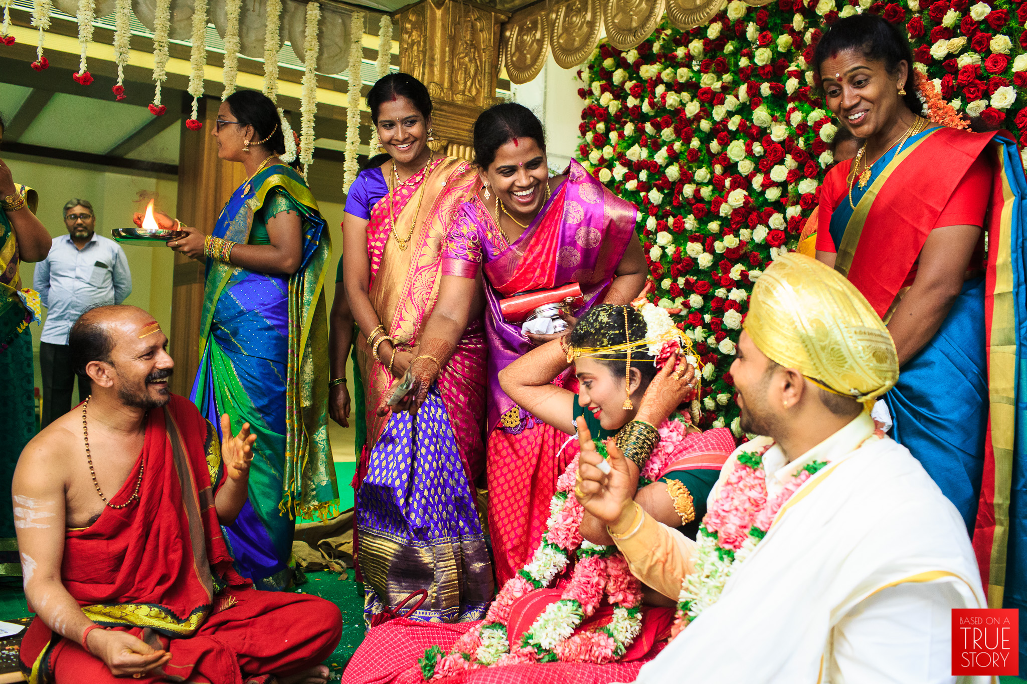 Tamil-Candid-Wedding-Photography-0097.jpg