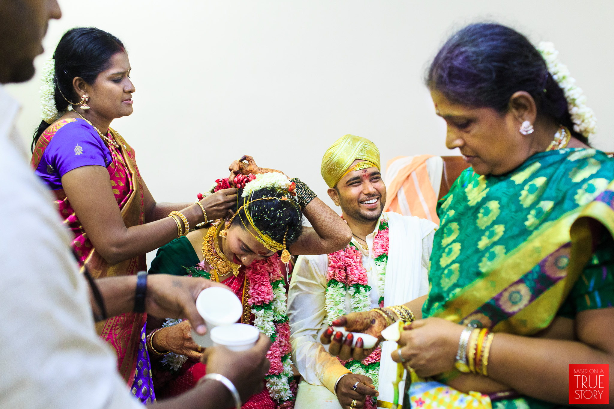 Tamil-Candid-Wedding-Photography-0101.jpg