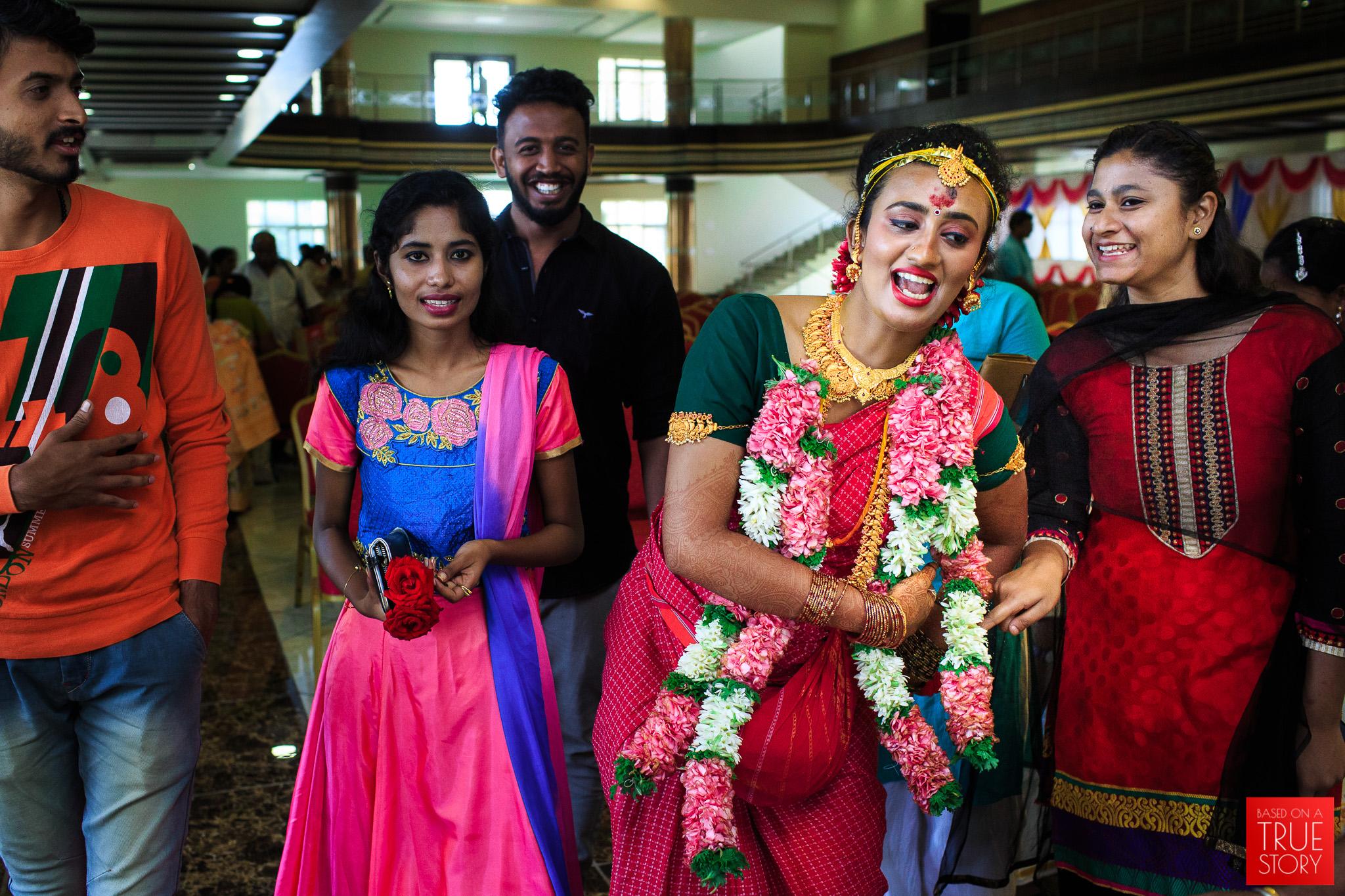 Tamil-Candid-Wedding-Photography-0105.jpg