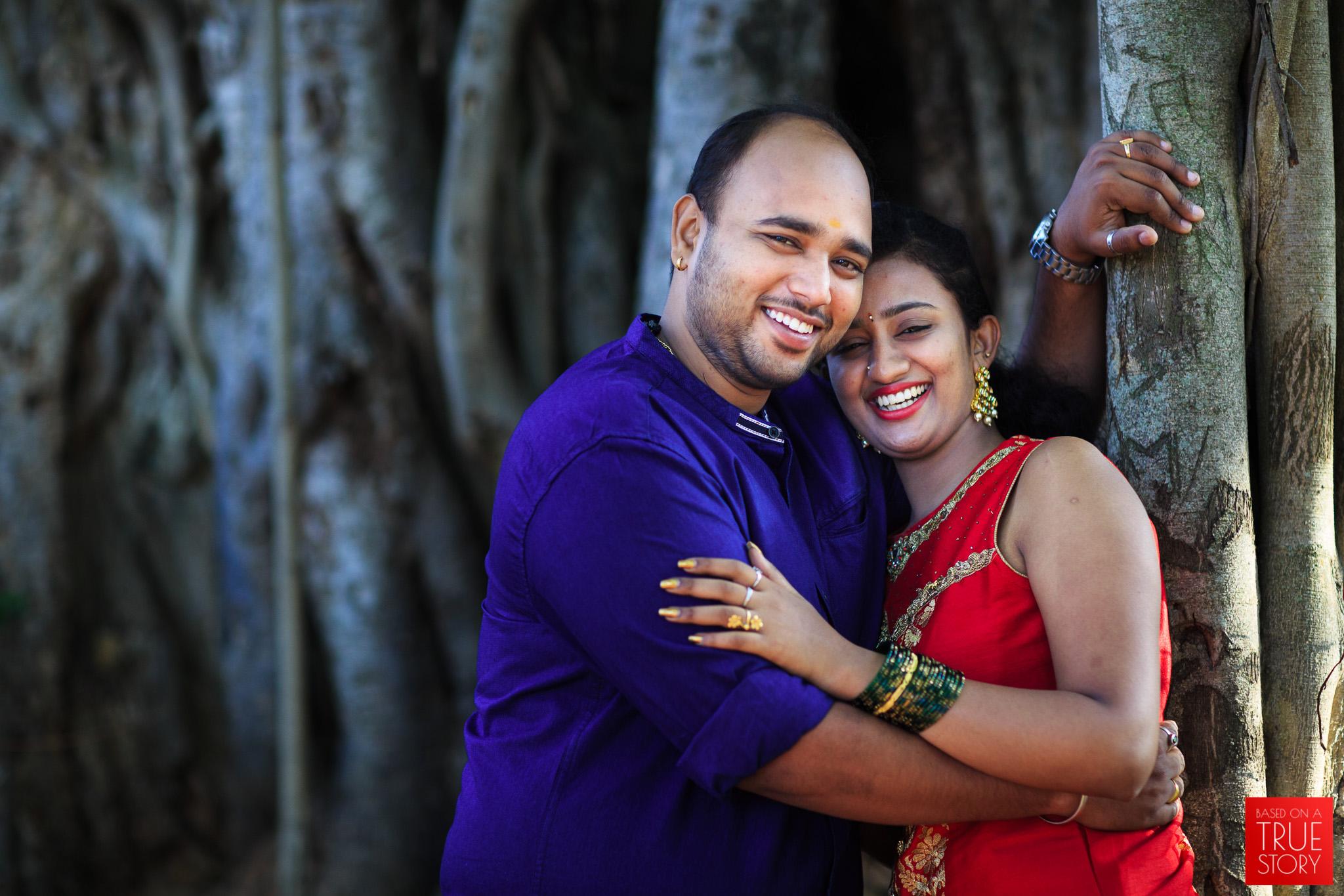 Tamil-Candid-Wedding-Photography-0109.jpg