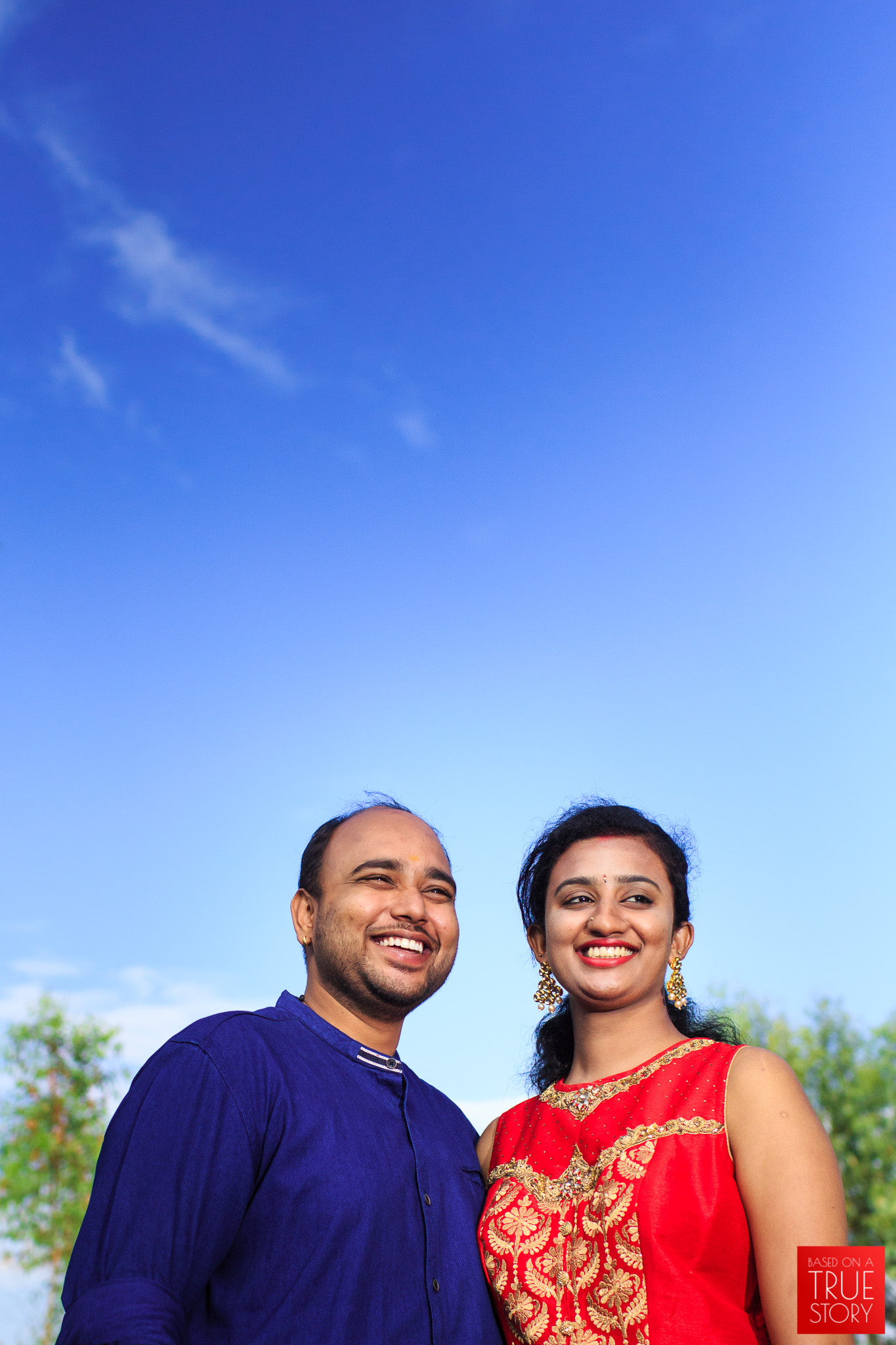Tamil-Candid-Wedding-Photography-0111.jpg