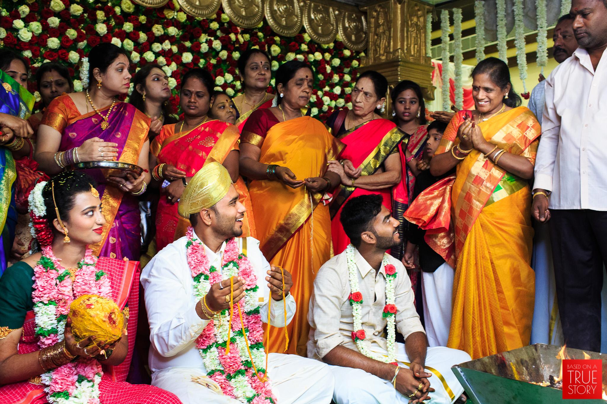 Tamil-Candid-Wedding-Photography-0113.jpg