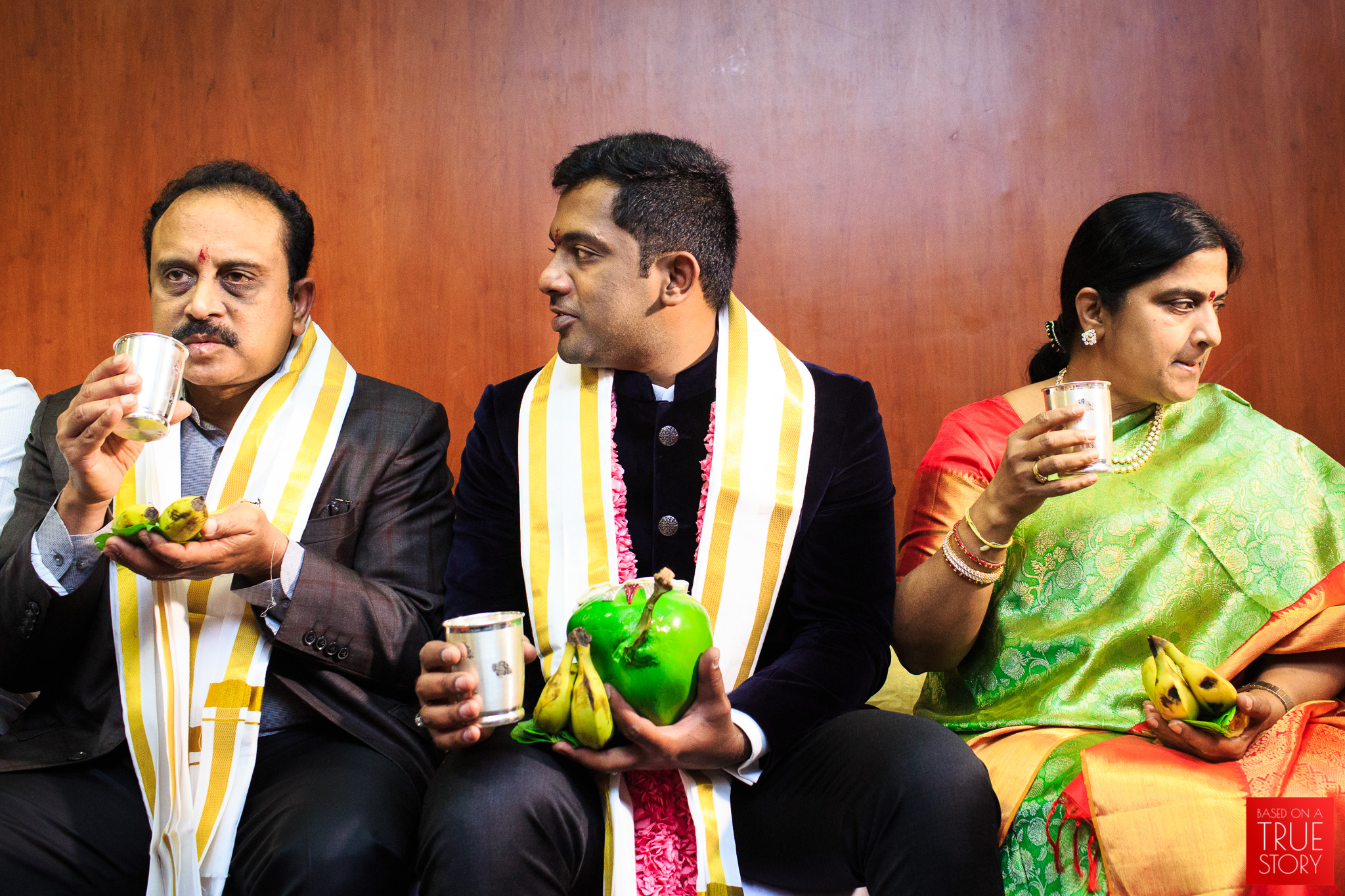 Candid-Wedding-Photography-Hyderabad-0007.jpg